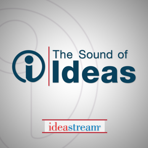 The Sound of Ideas