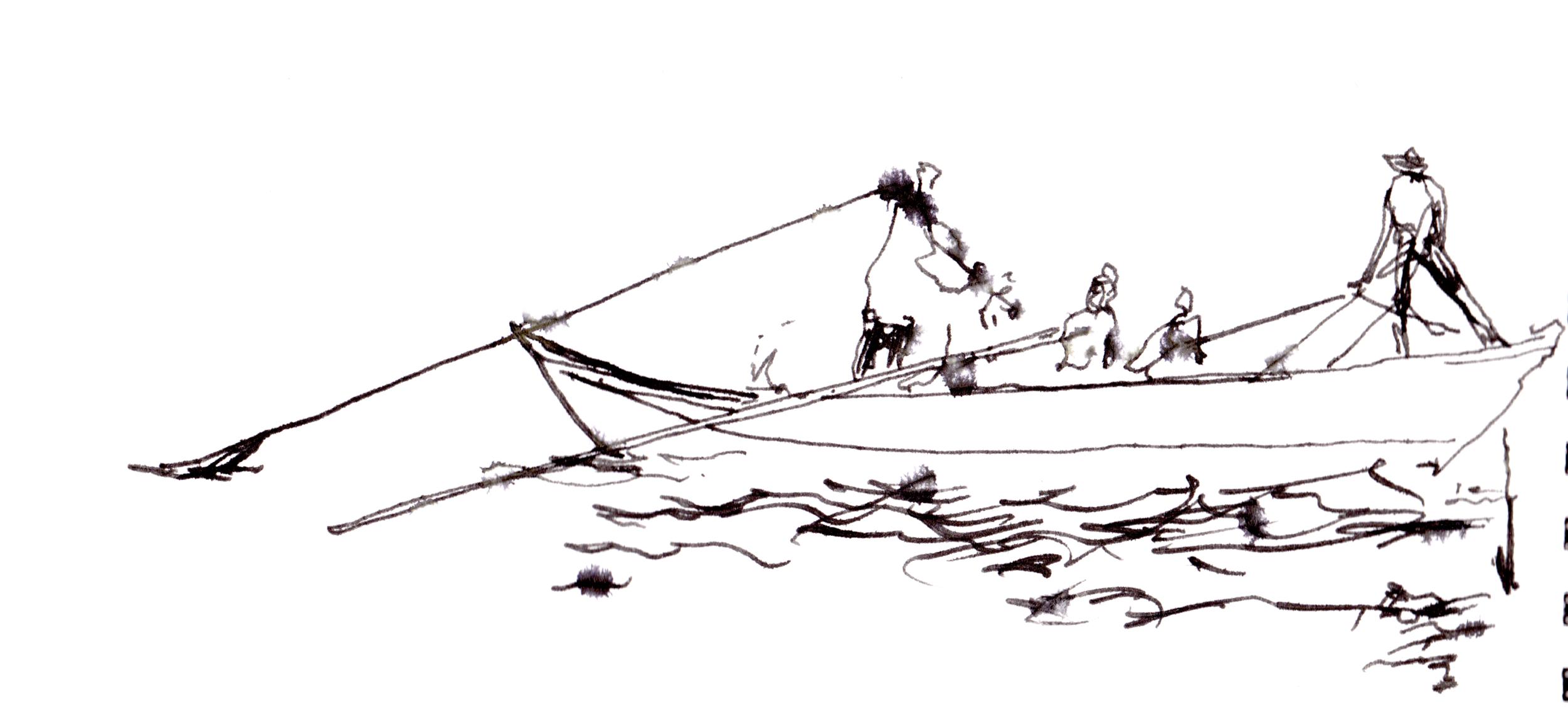 islandwhalers.png
