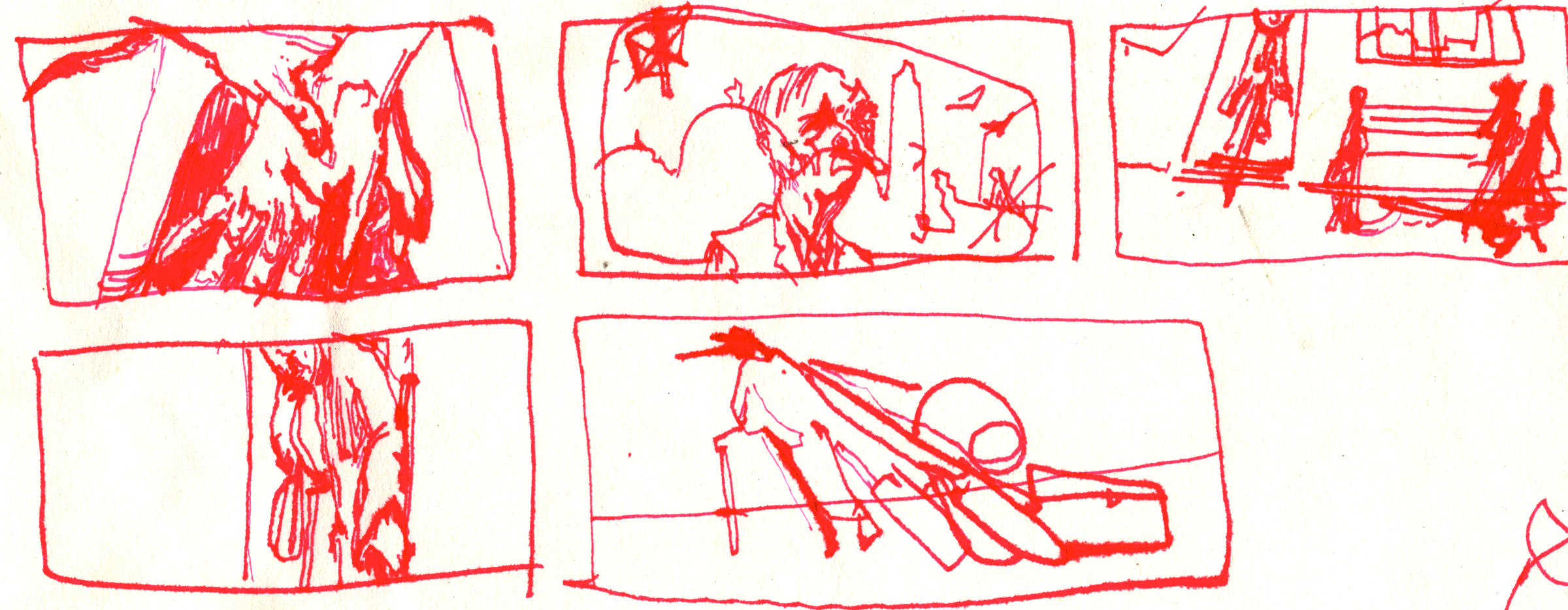 pinocchioVenicestoryboard.png