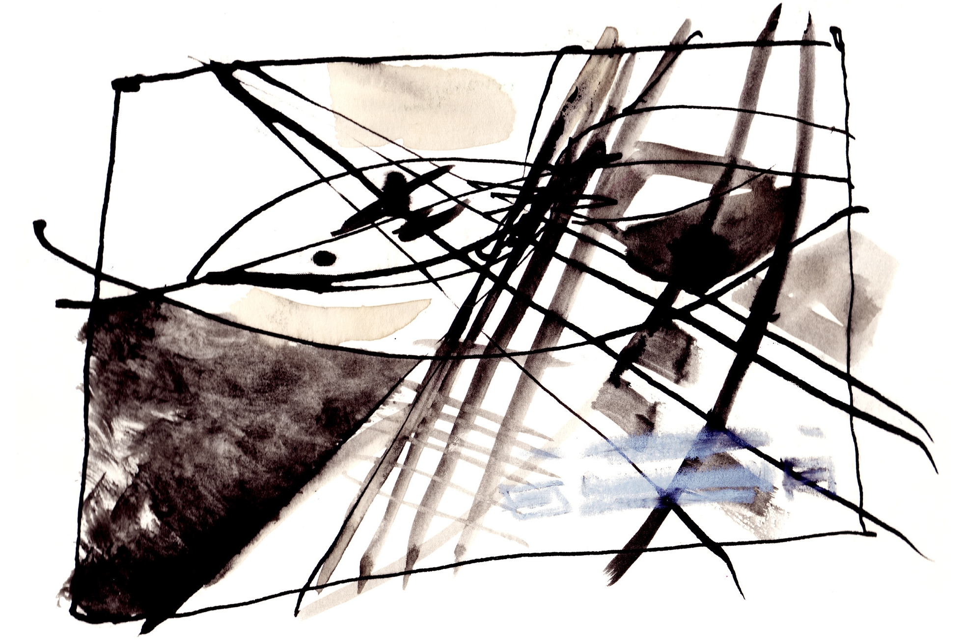 Ellis (Sketch)