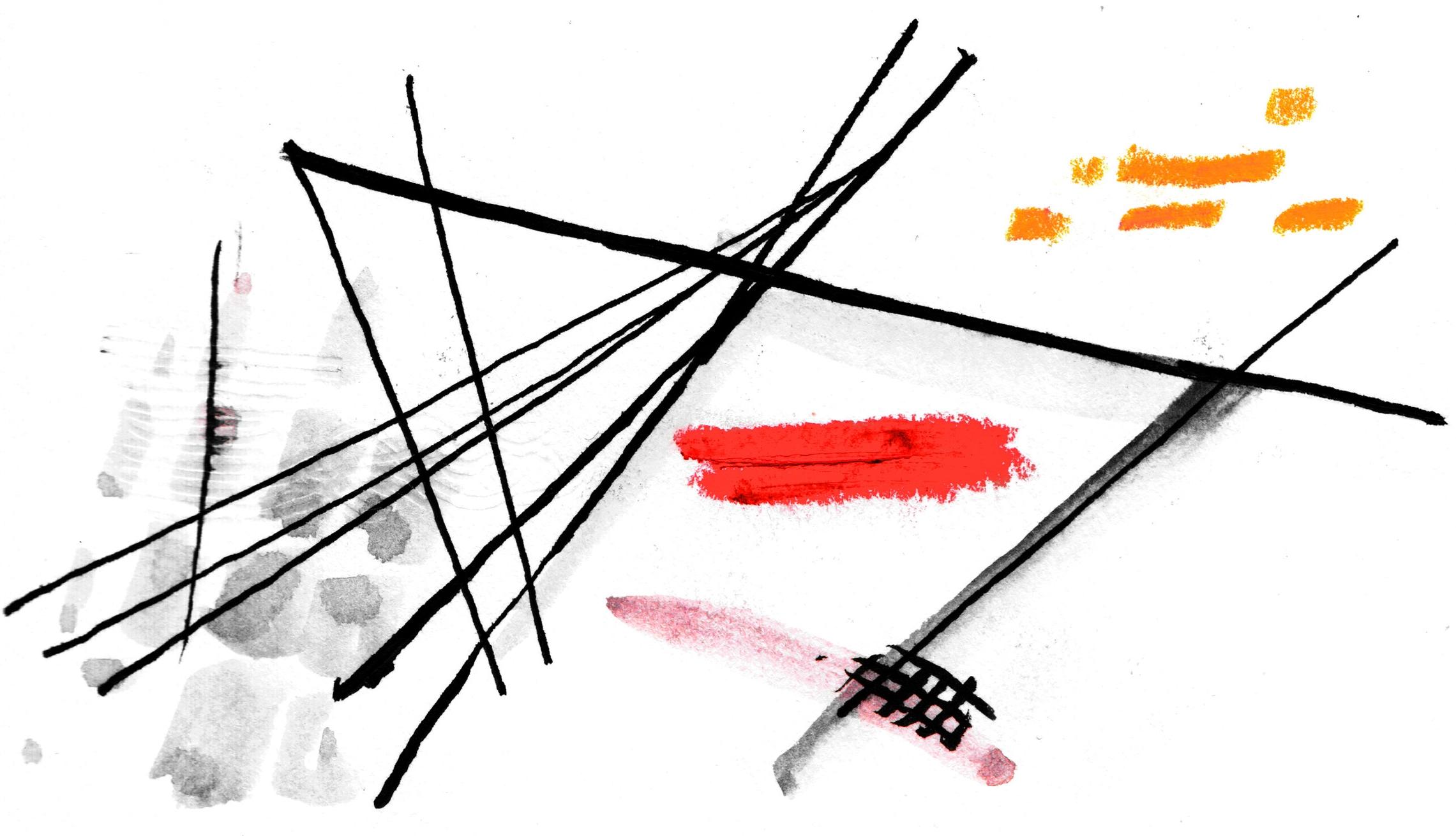 Strike (Sketch)