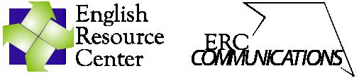 ERC Communications