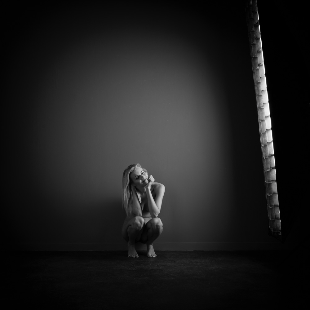 Photo: Stargirl. Kate, by Barend Jan.