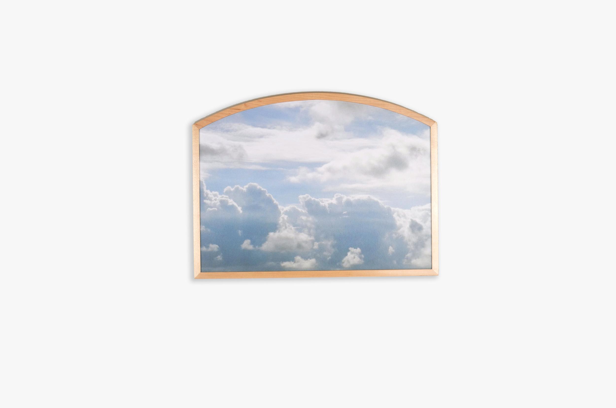 Clouds_2013_NickPoe.jpg