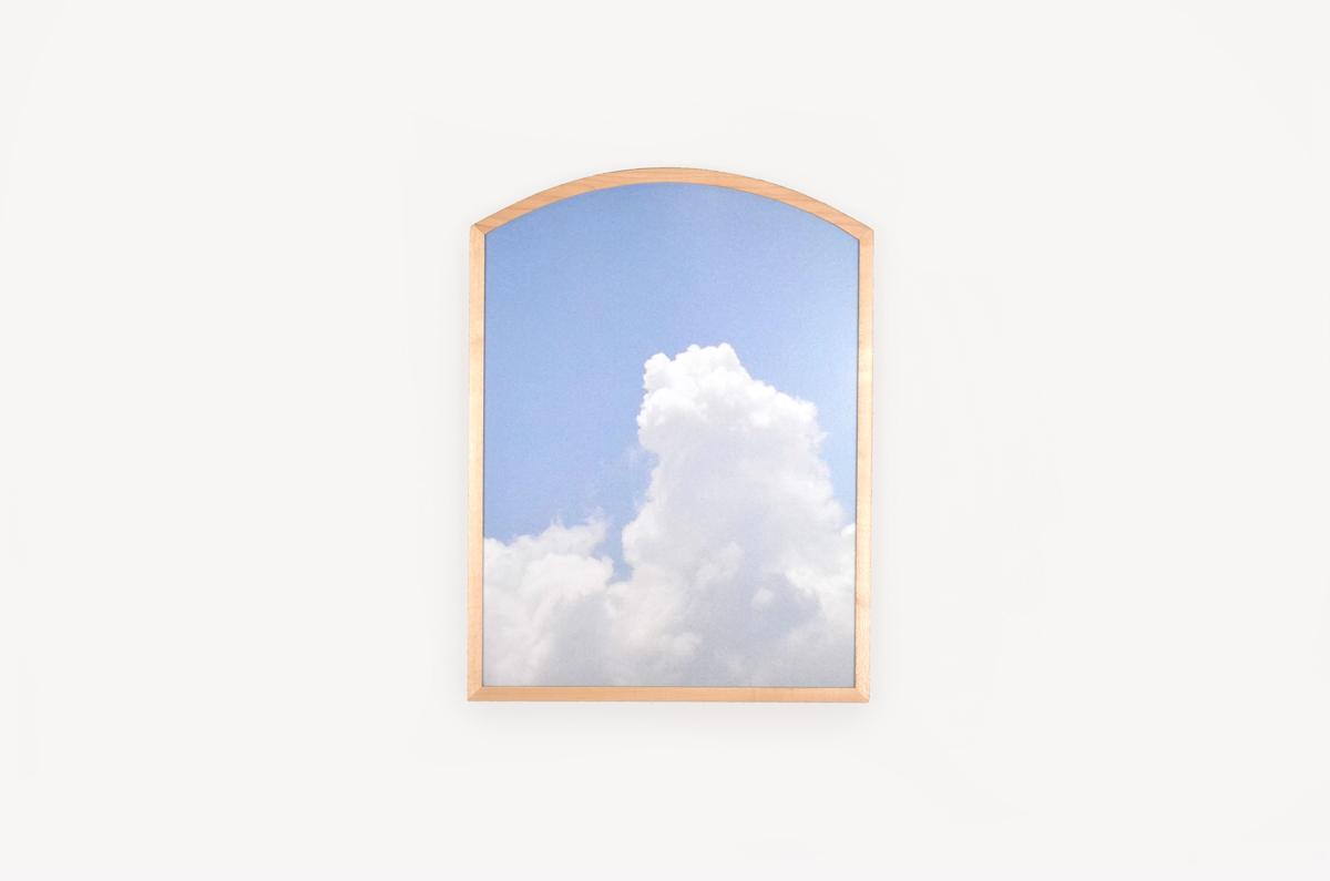 Cloud_2013_NickPoe.jpg