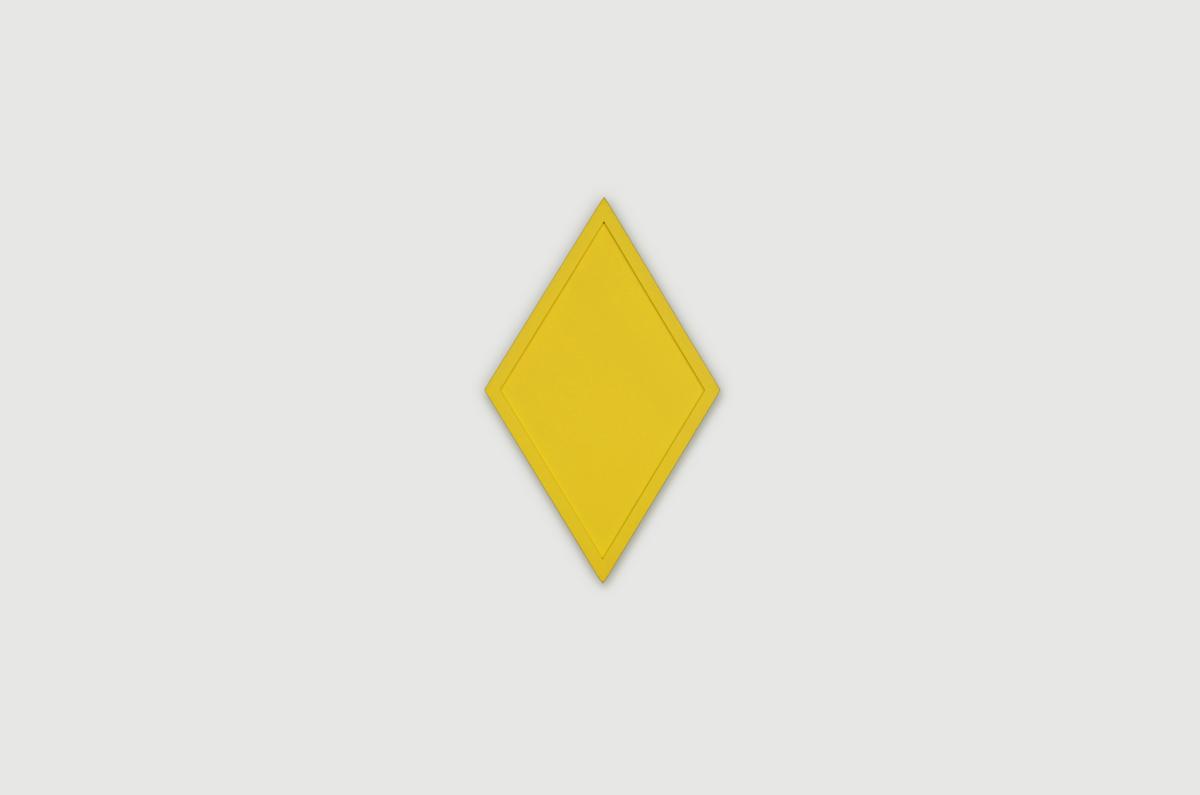 YellowParallelogram_2012_NickPoe.jpg