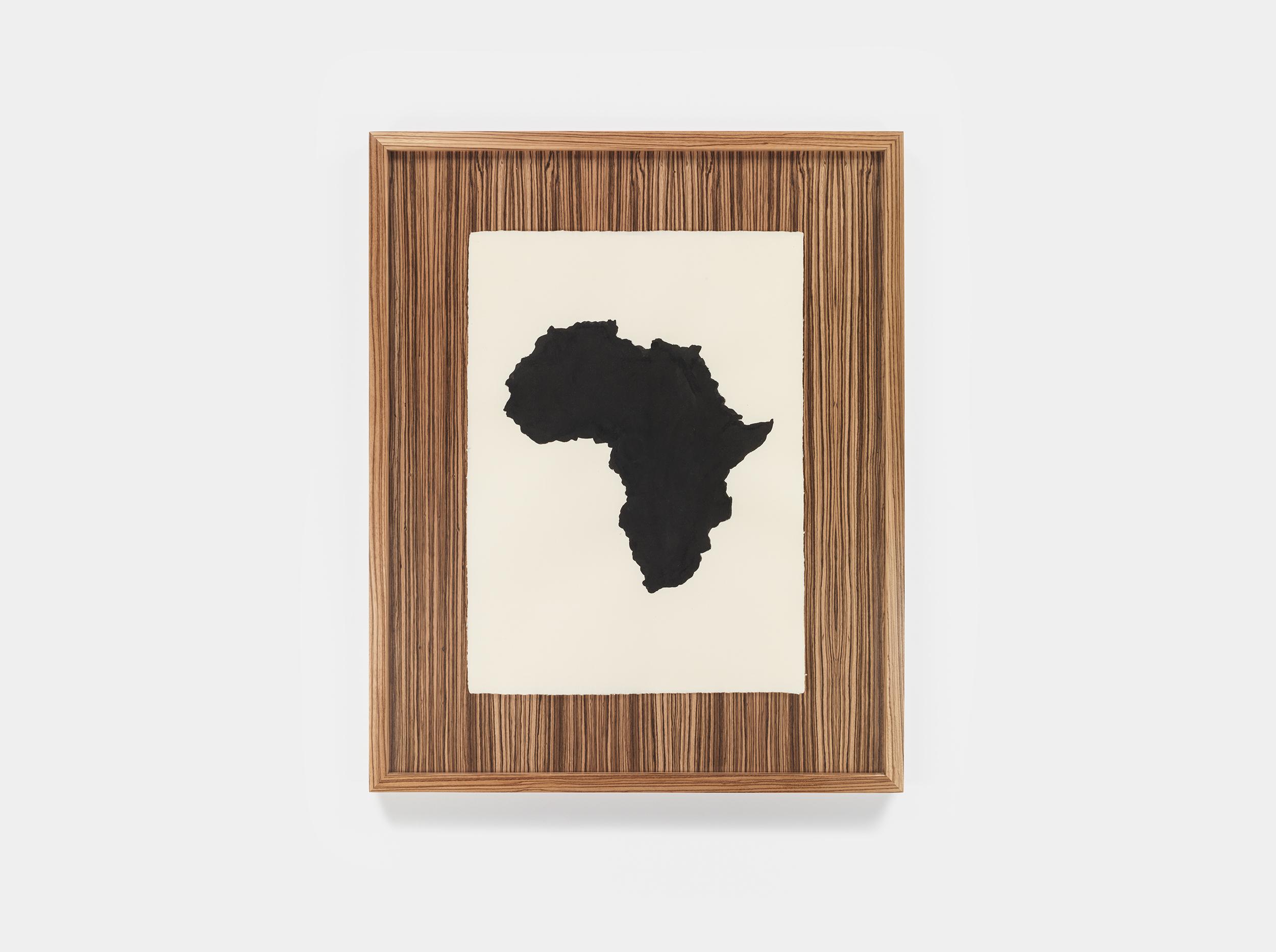 Africa_2014_NickPoe.jpg
