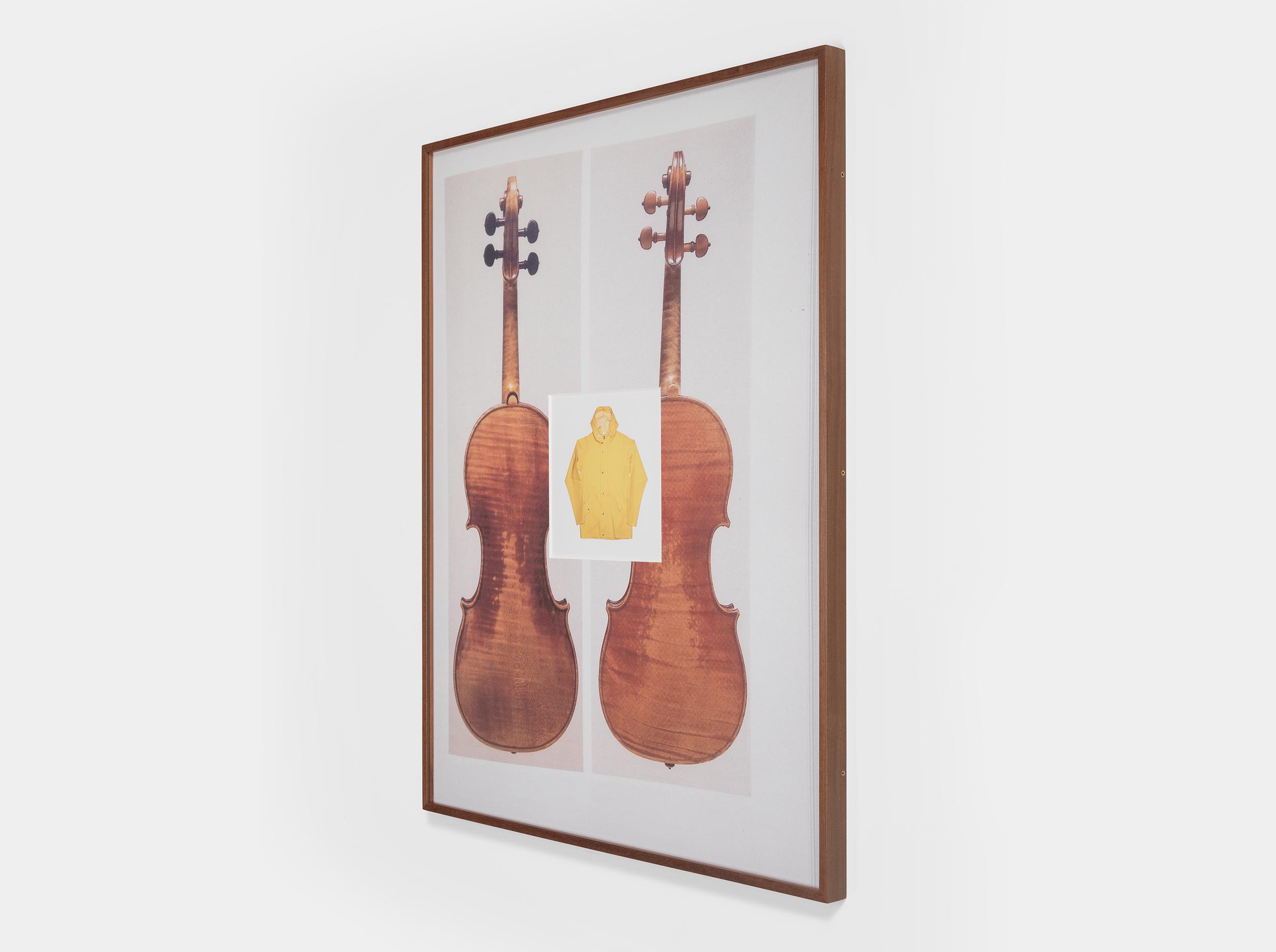 ViolinsRainjacket_2015_NickPoe.jpg