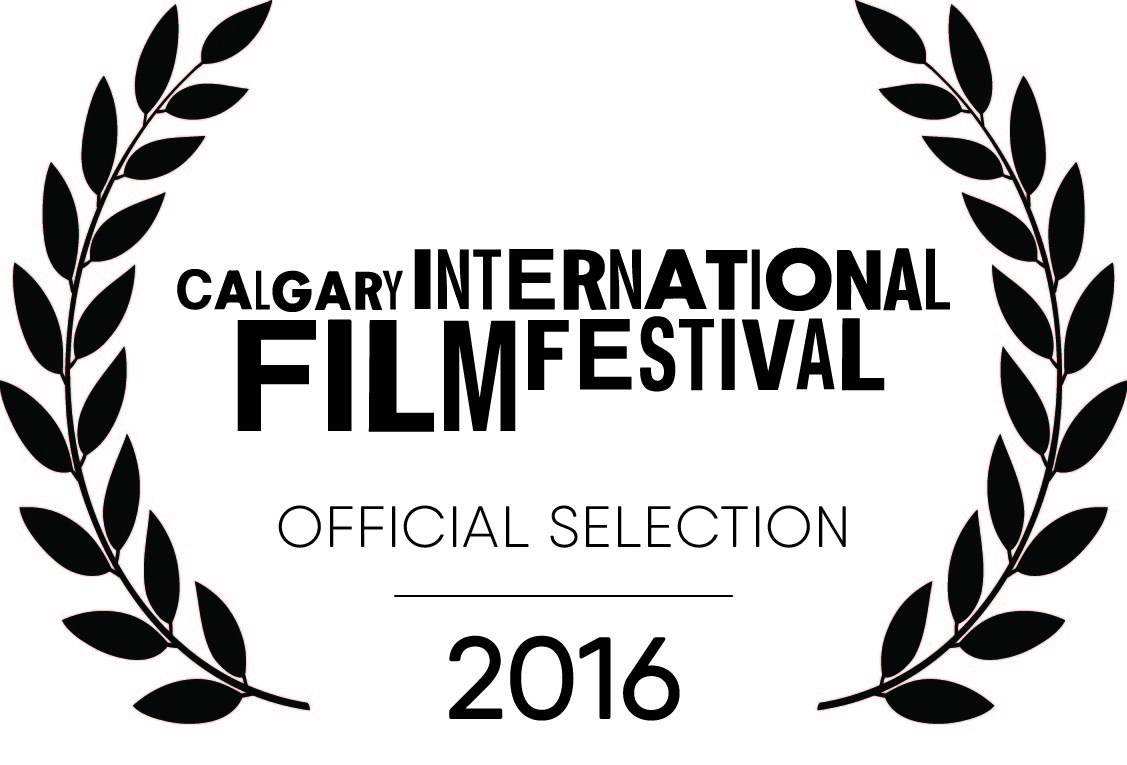 CIFF_OfficialSelectionLaurels_2016.jpg