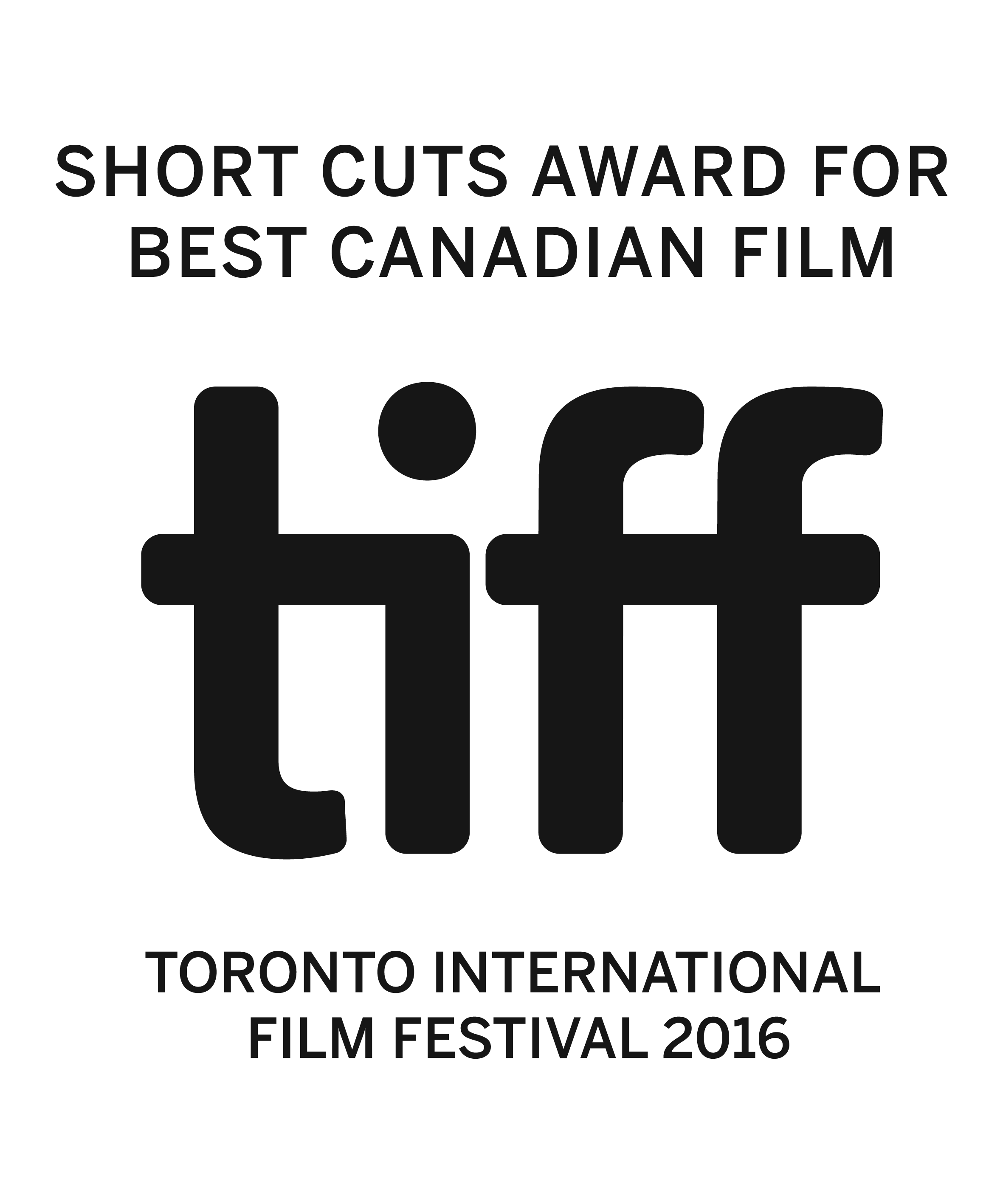 TIFF16-award-Short_Cuts_Canadian-blk.png