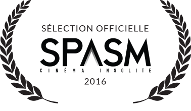 spasm-selection-officielle-FR.png