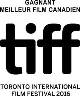 Logo TIFF - prix du meilleur film - Noir.jpg