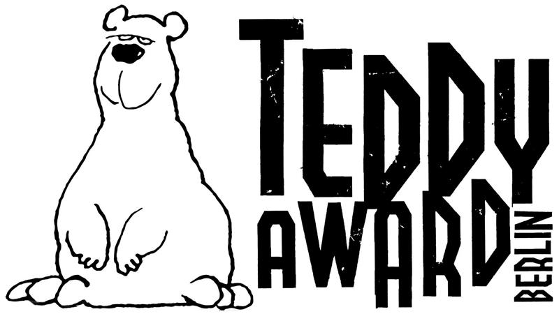teddyaward_weiss.jpg