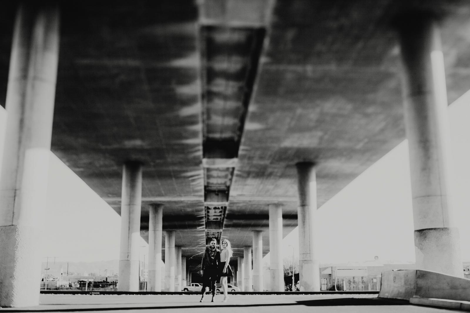 PaulSimonPhotography-AshleyBen-PhoenixEngagement_0005.jpg