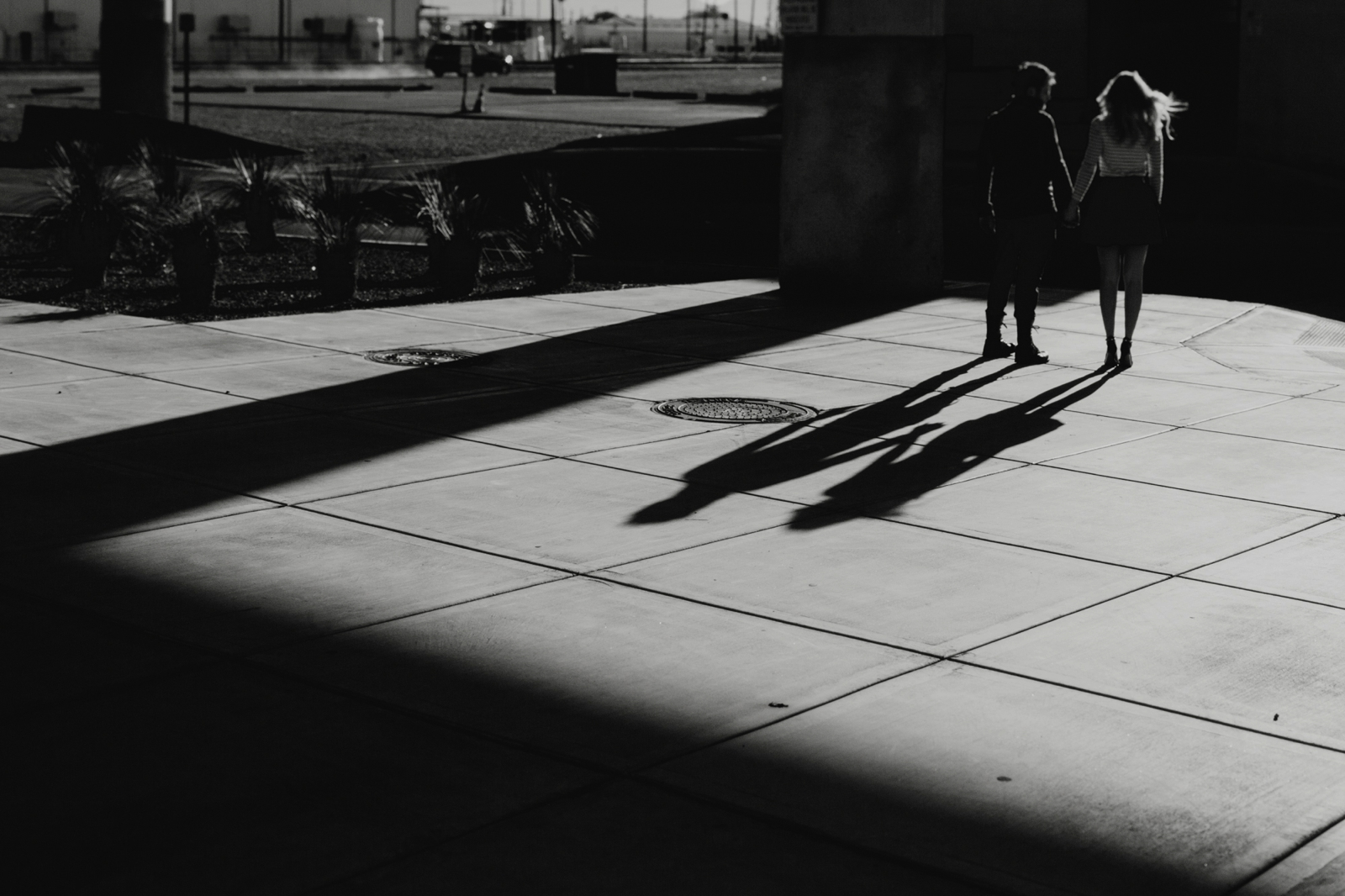 PaulSimonPhotography-AshleyBen-PhoenixEngagement_0006.jpg