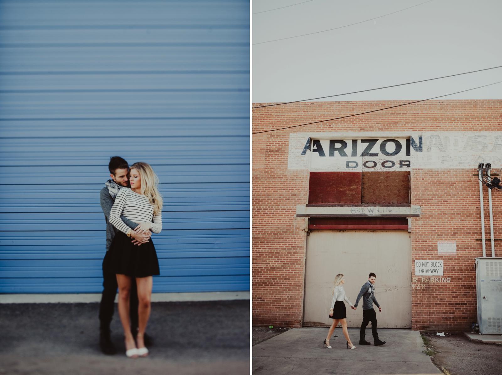 PaulSimonPhotography-AshleyBen-PhoenixEngagement_0012.jpg