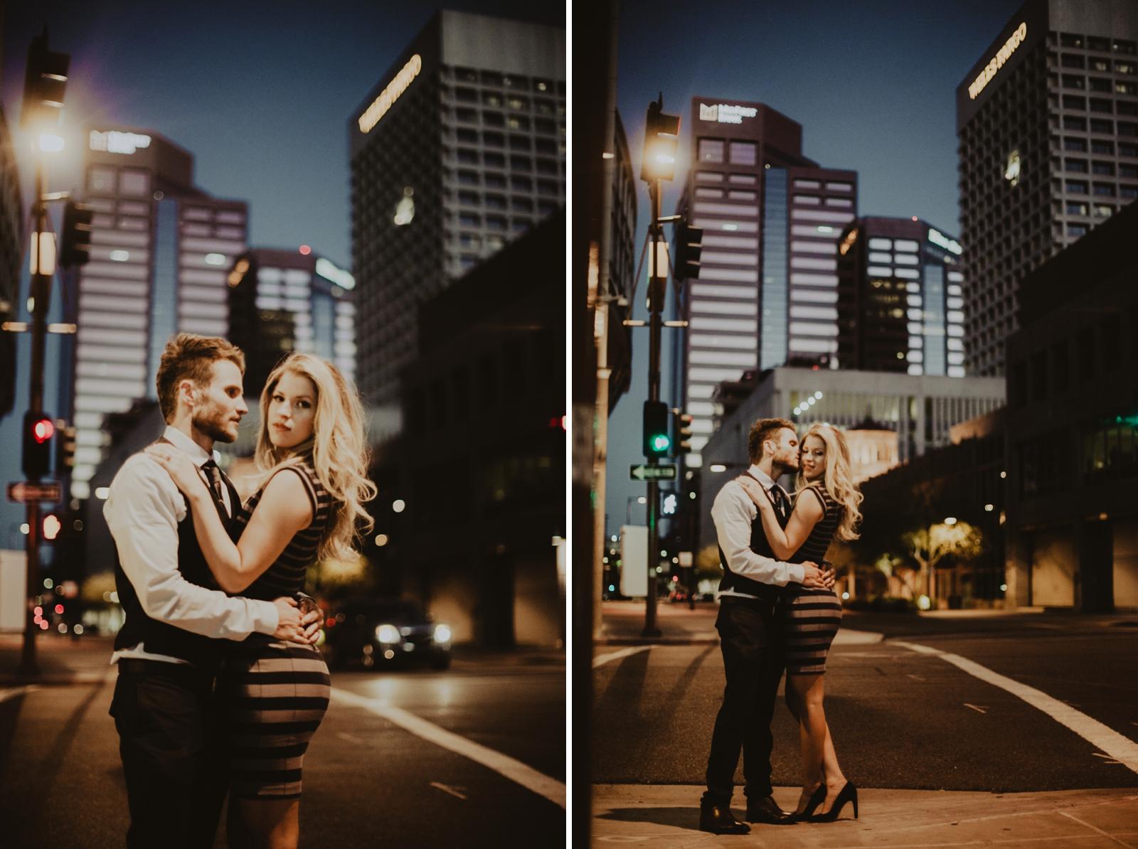 PaulSimonPhotography-AshleyBen-PhoenixEngagement_0028.jpg