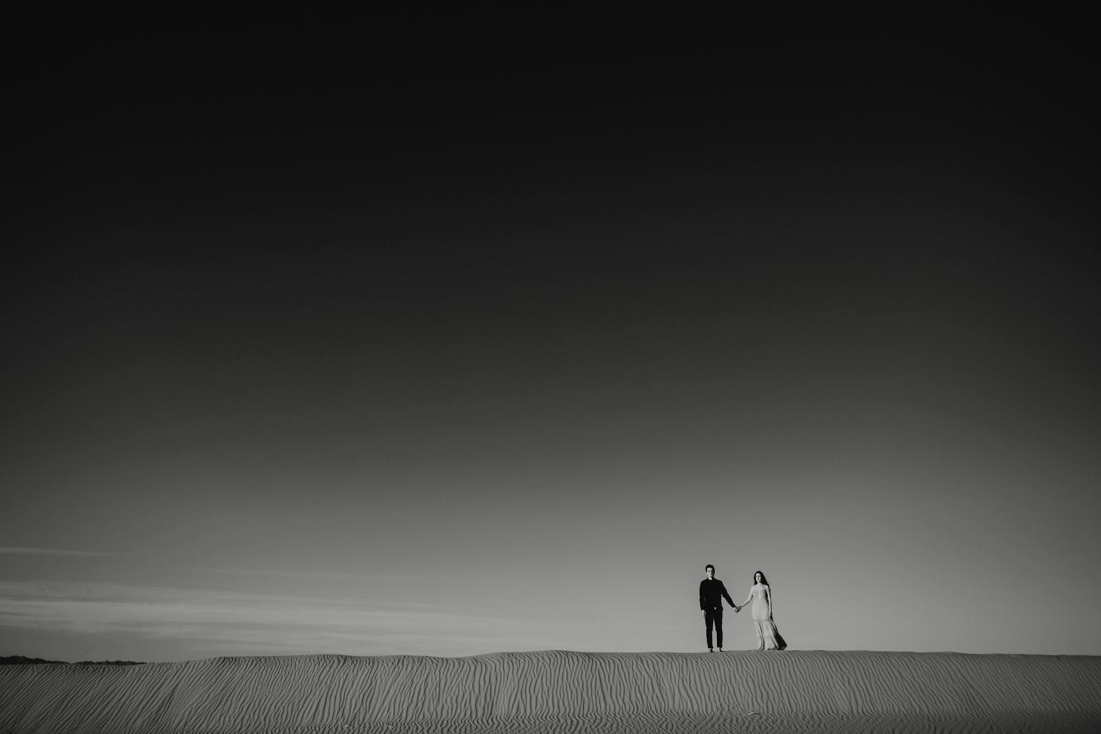 PaulSimonPhotography-BiancaDenis-DunesEngagement_0020.jpg