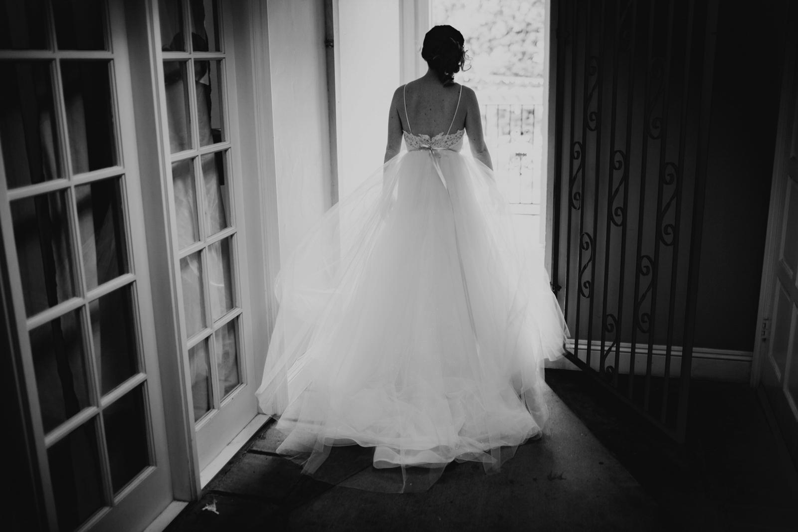 PaulSimonPhotography-JessicaJosh-SanJuanCapistranoWedding-12.jpg