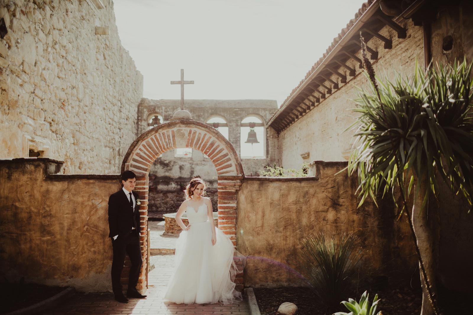 PaulSimonPhotography-JessicaJosh-SanJuanCapistranoWedding-46.jpg