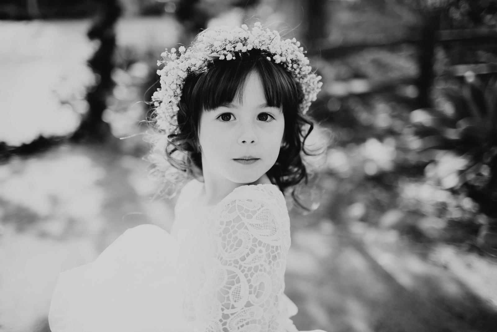 PaulSimonPhotography-JessicaJosh-SanJuanCapistranoWedding-57.jpg