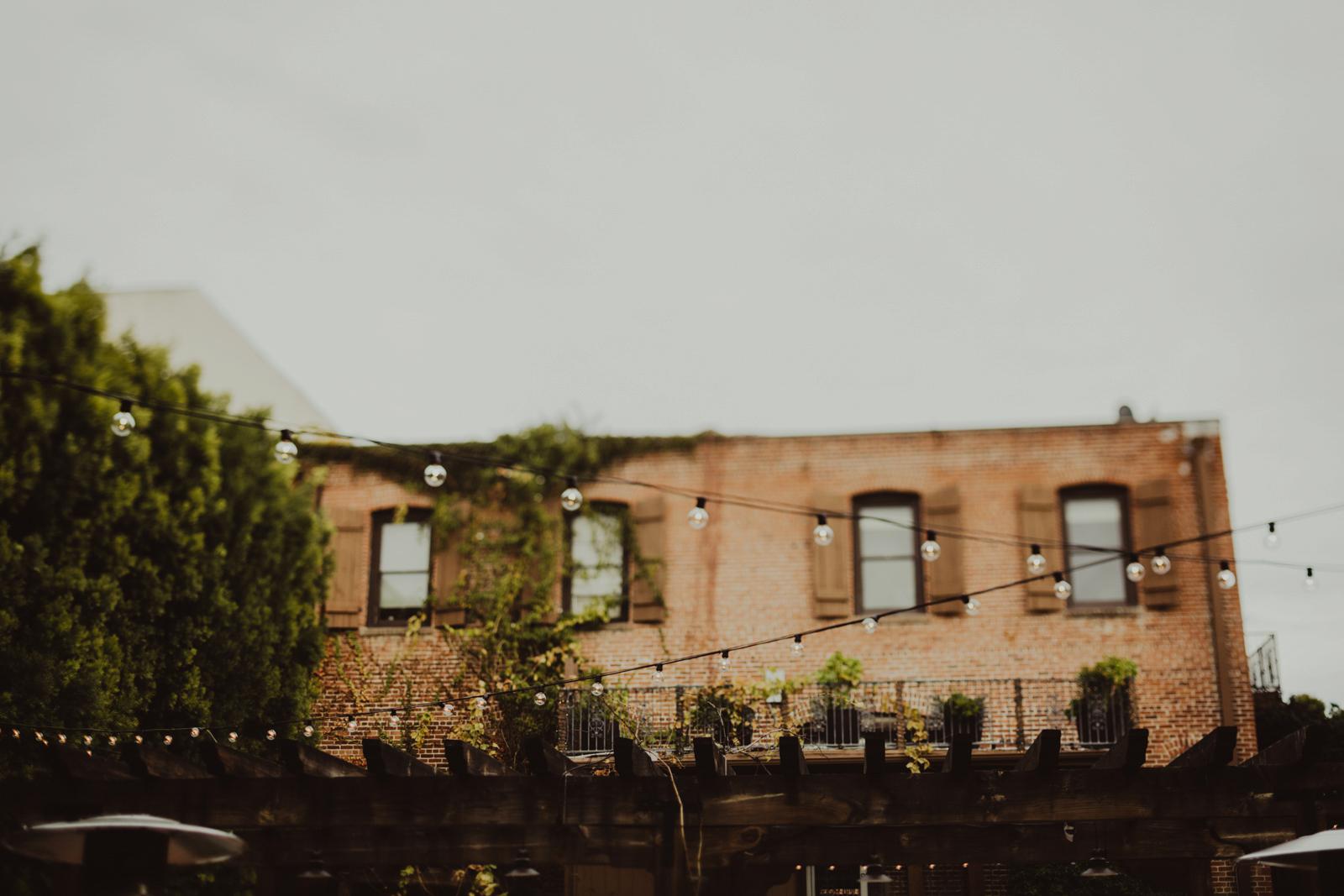 PaulSimonPhotography-JessicaJosh-SanJuanCapistranoWedding-87.jpg