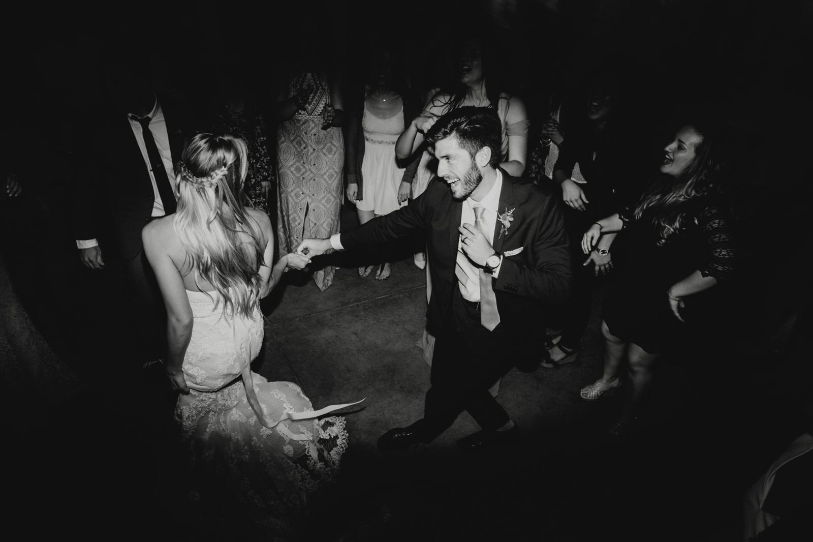 PaulSimonPhotography-Melody+Ryan-ShenandoahMillWedding-99.jpg