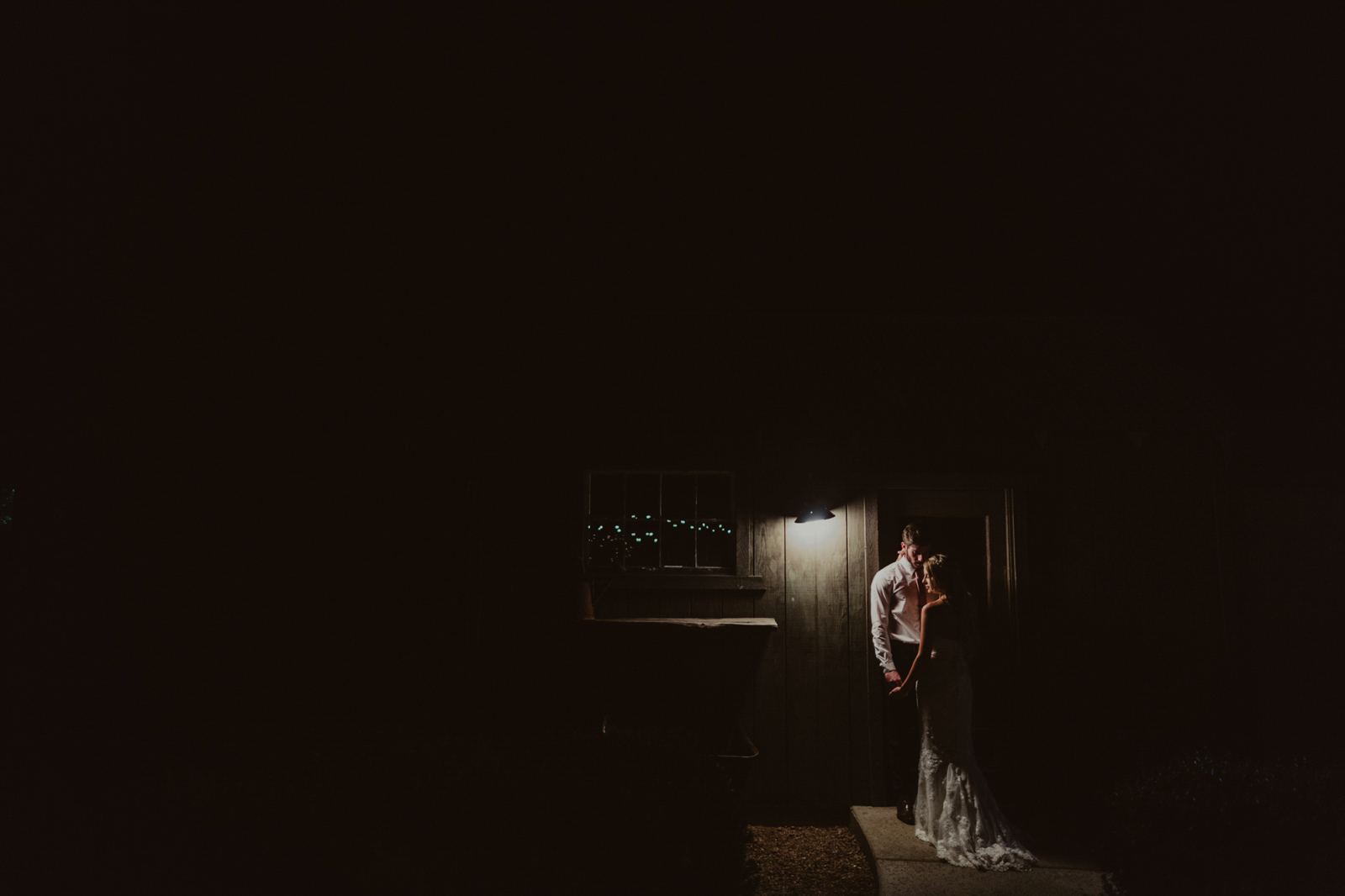 PaulSimonPhotography-Melody+Ryan-ShenandoahMillWedding-105.jpg