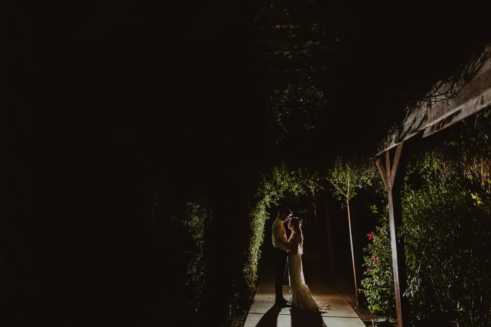 PaulSimonPhotography-Melody+Ryan-ShenandoahMillWedding-104.jpg