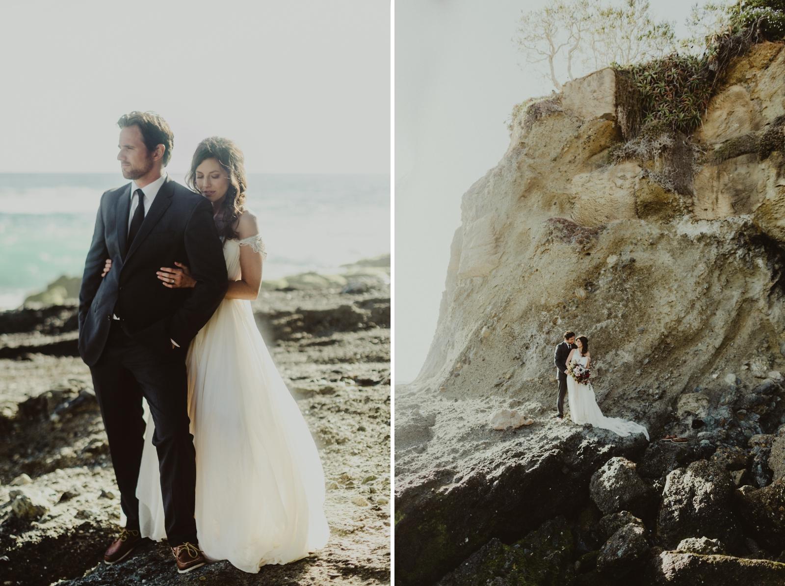 PaulSimonPhotography-AngieKevin-CaliforniaBeach_0036.jpg