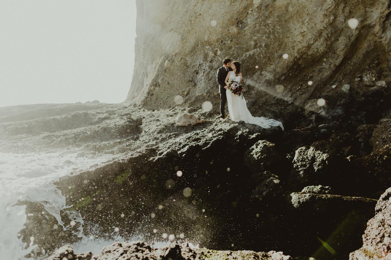 PaulSimonPhotography-AngieKevin-CaliforniaBeach_0037.jpg
