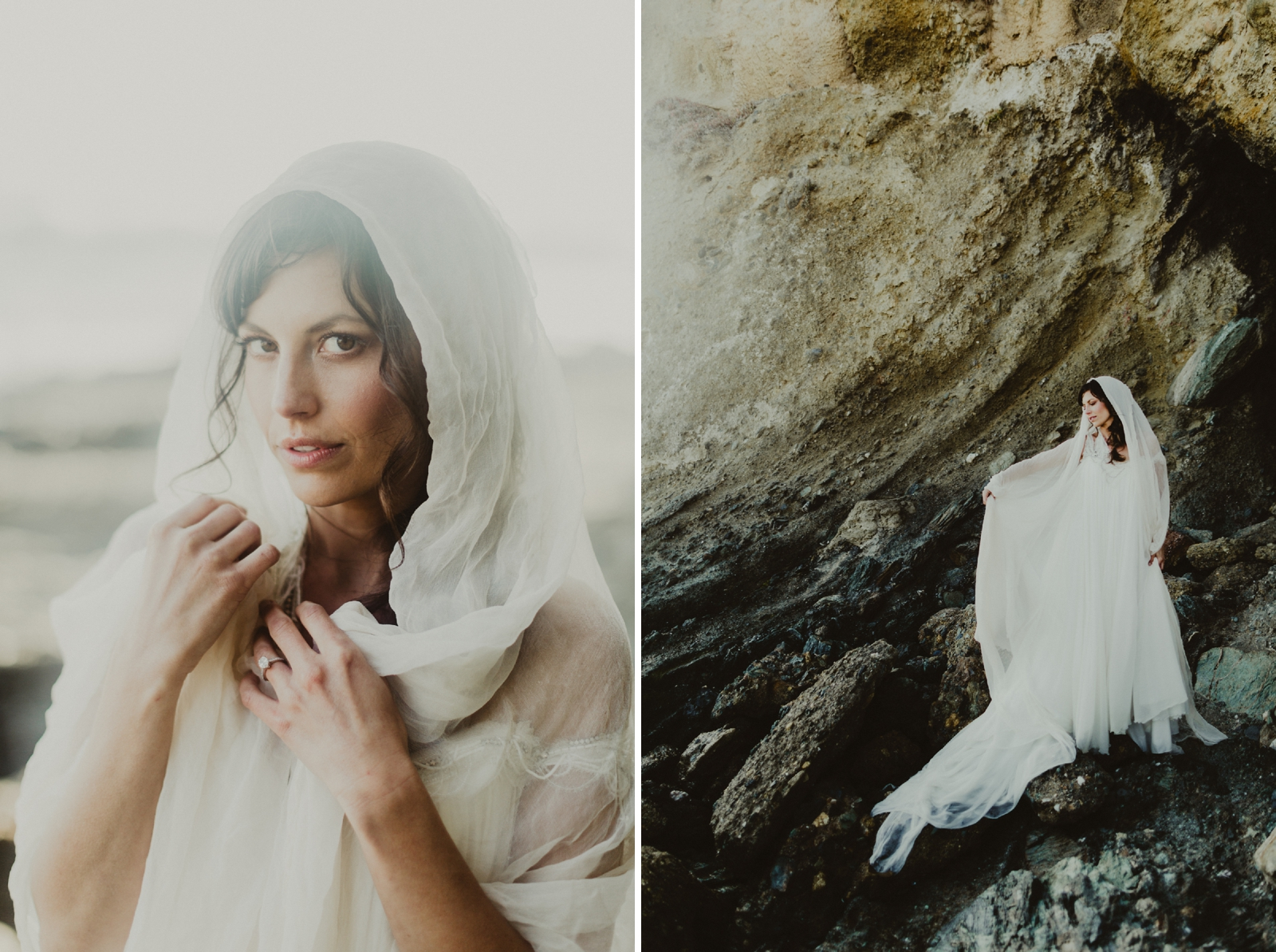PaulSimonPhotography-AngieKevin-CaliforniaBeach_0043.jpg