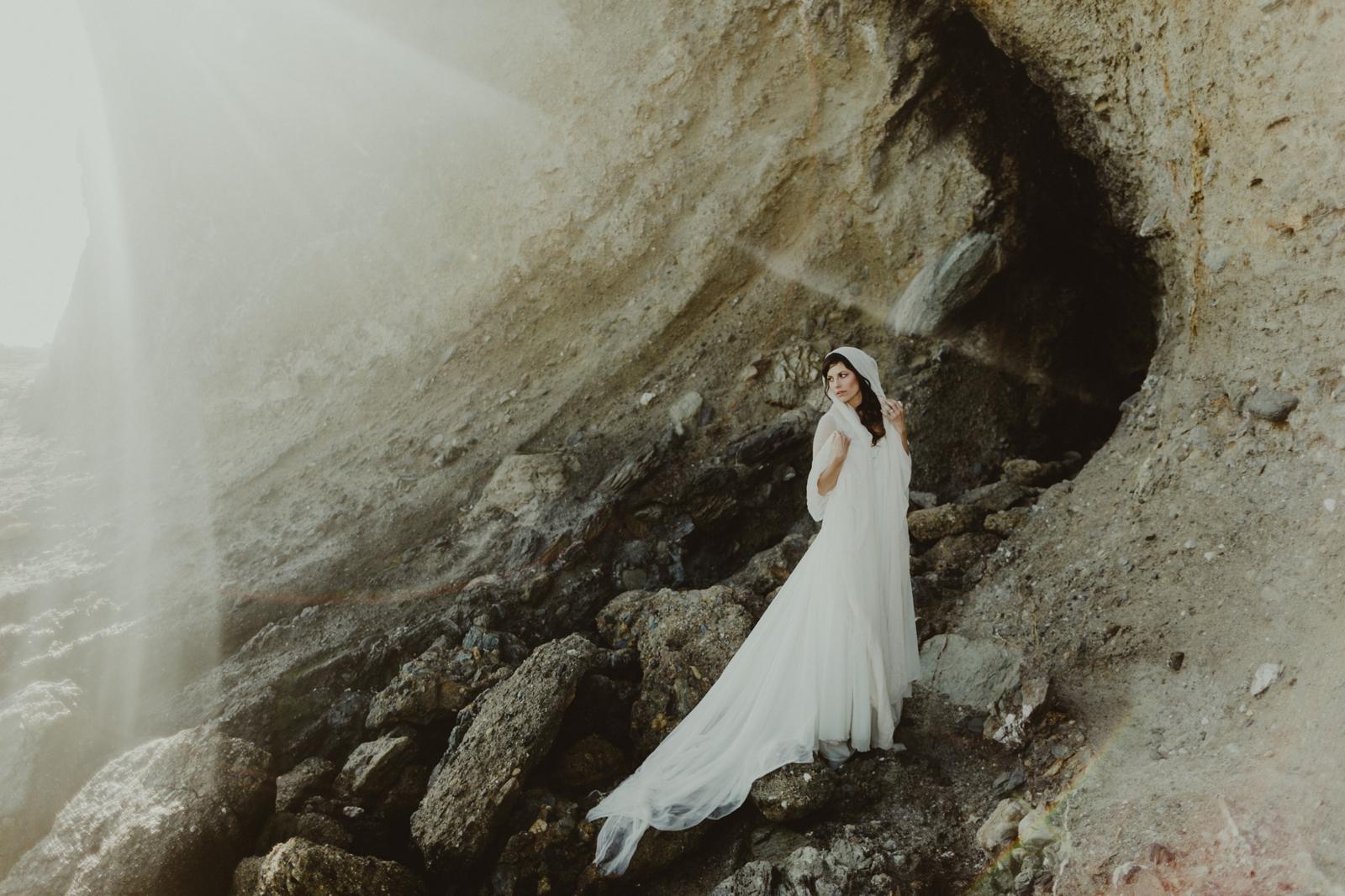 PaulSimonPhotography-AngieKevin-CaliforniaBeach_0044.jpg