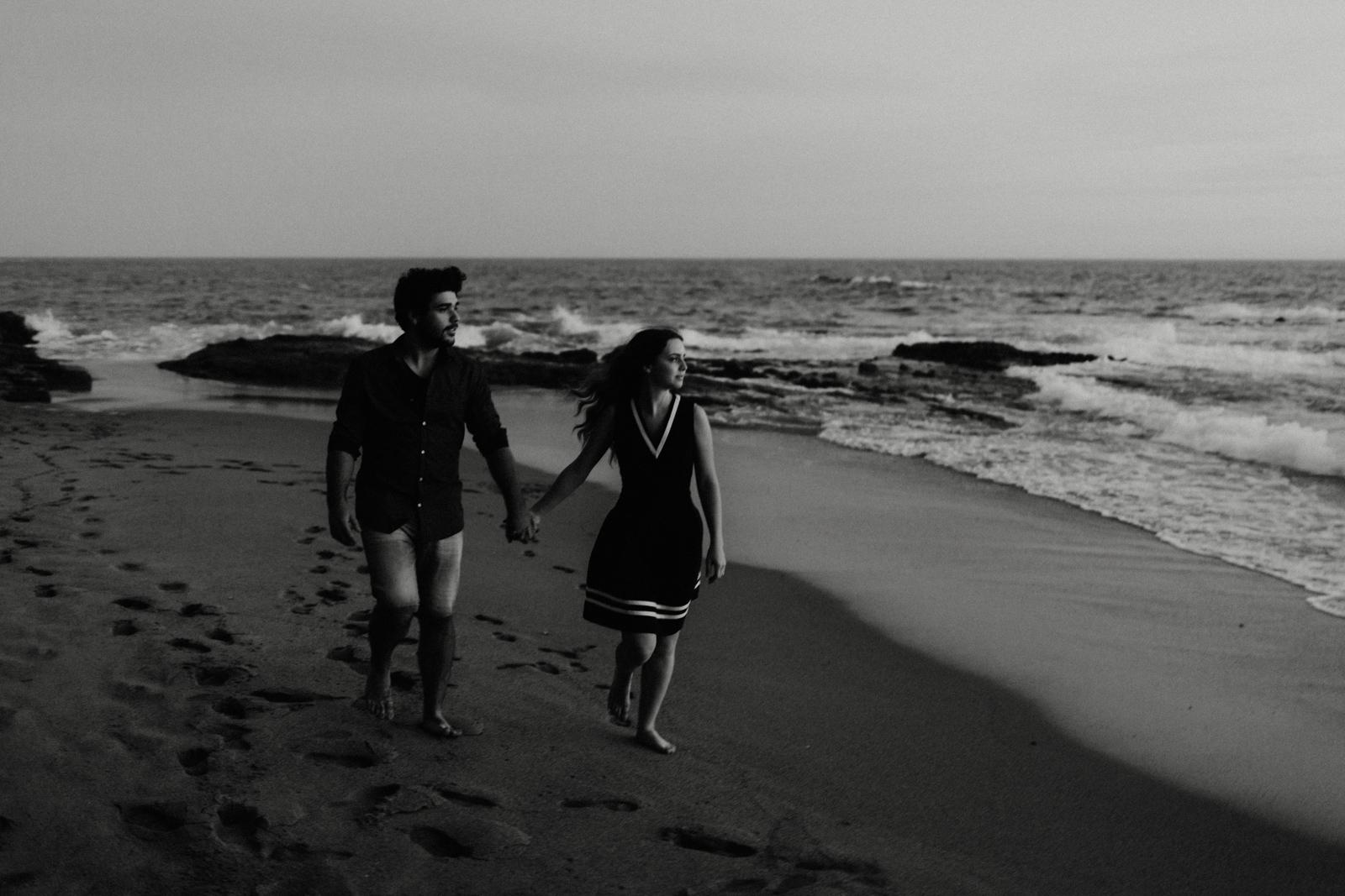 Sandy+Vlad-Engagement-9.jpg