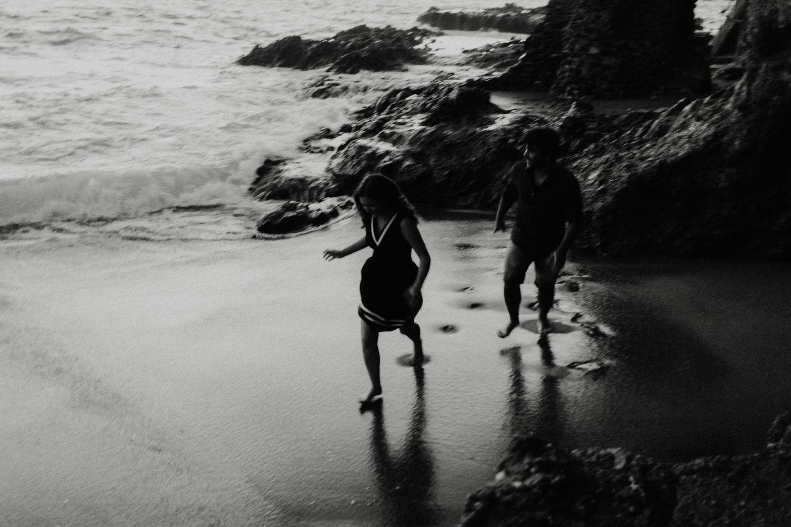 Sandy+Vlad-Engagement-14.jpg