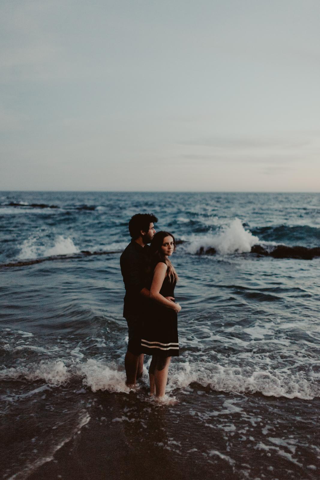 Sandy+Vlad-Engagement-17.jpg