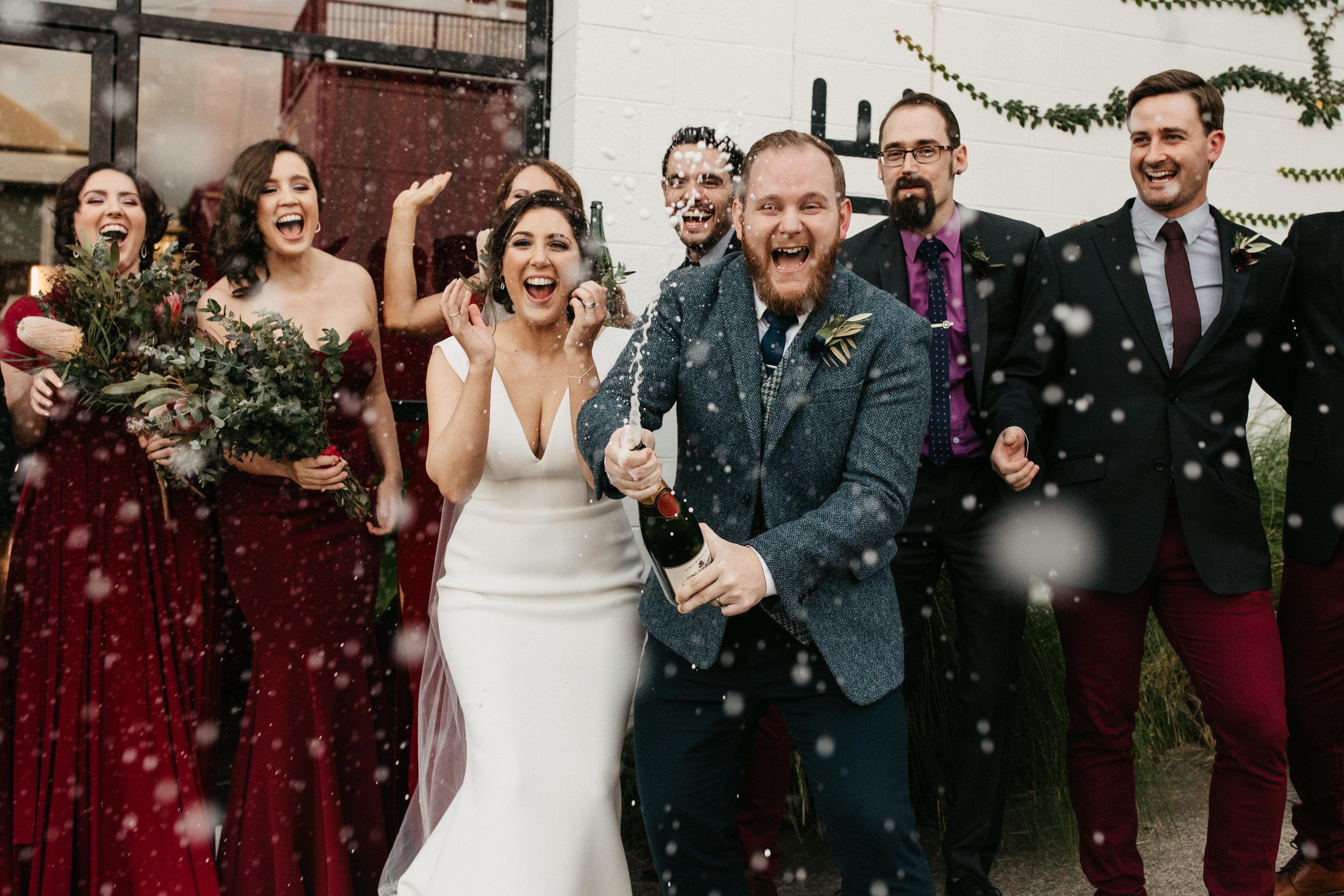 SBA-Larry-Chelsea-Wedding-397.jpg