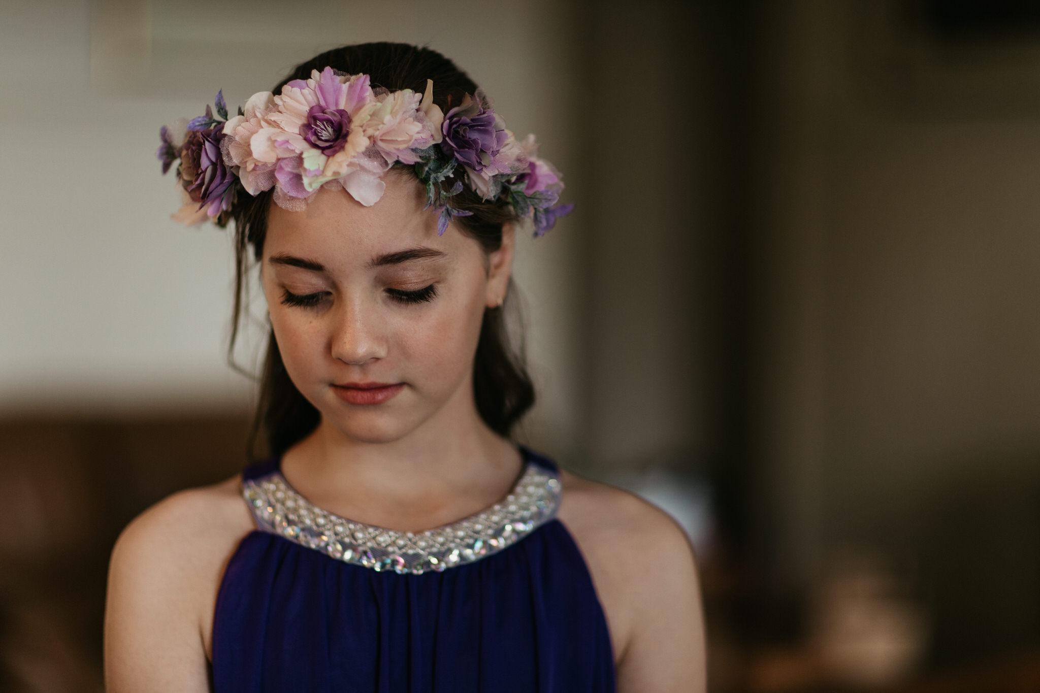 004_SBA-Jen-Tom-Wedding-6_Sunshine_Coast_wedding_photographer.jpg