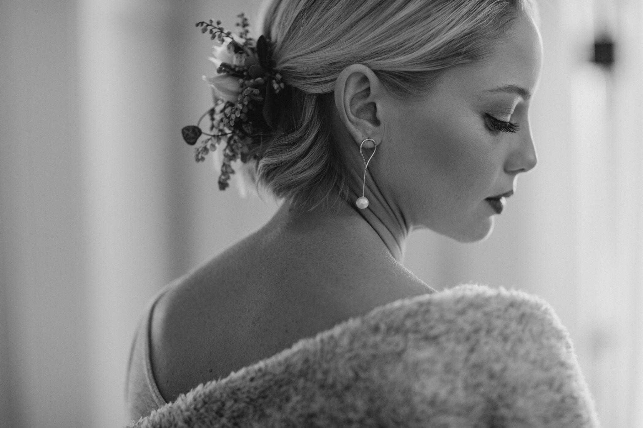 007_SBA-Jen-Tom-Wedding-16_Sunshine_Coast_wedding_photographer.jpg