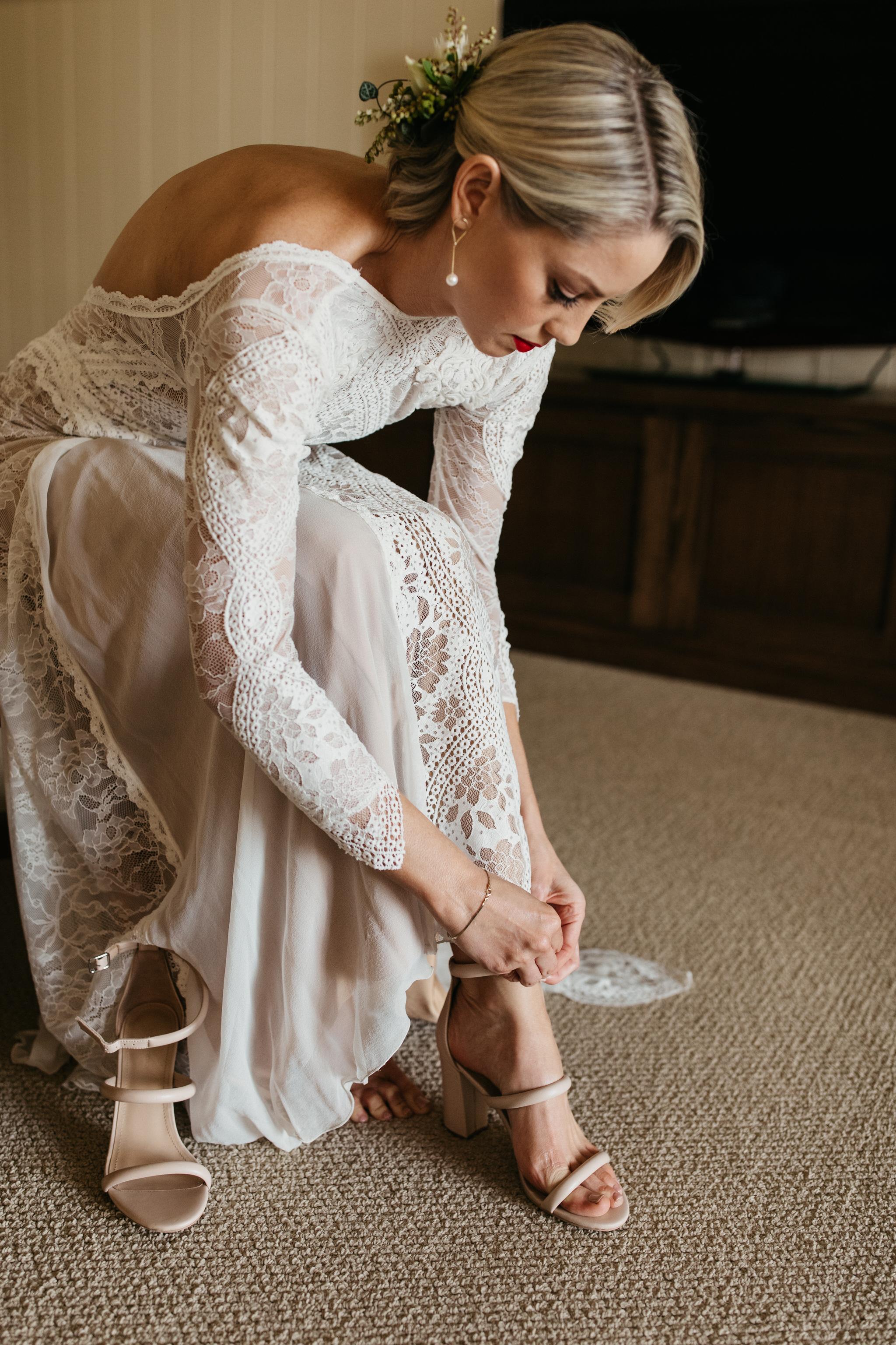 010_SBA-Jen-Tom-Wedding-34.jpg