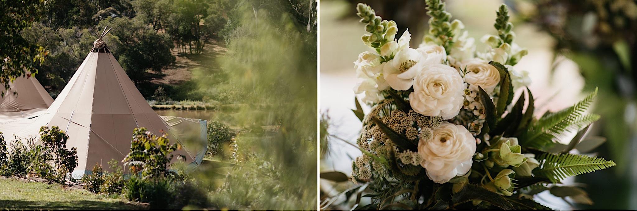 018_SBA-Jen-Tom-Wedding-47_SBA-Jen-Tom-Wedding-49.jpg
