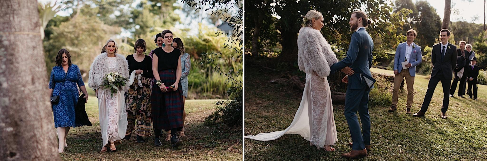 027_SBA-Jen-Tom-Wedding-79_SBA-Jen-Tom-Wedding-83.jpg