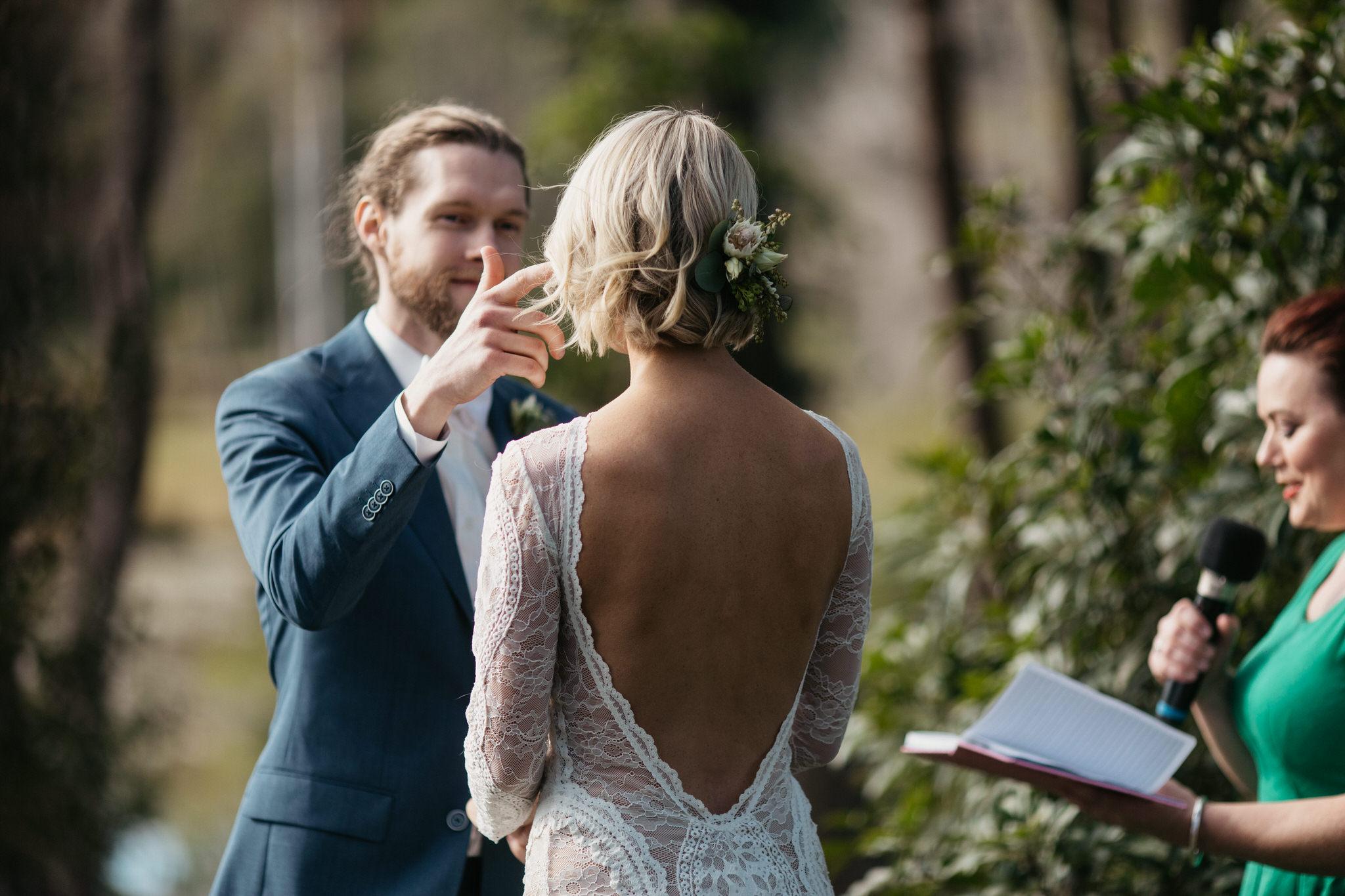 031_SBA-Jen-Tom-Wedding-94_Sunshine_Coast_wedding_photographer.jpg