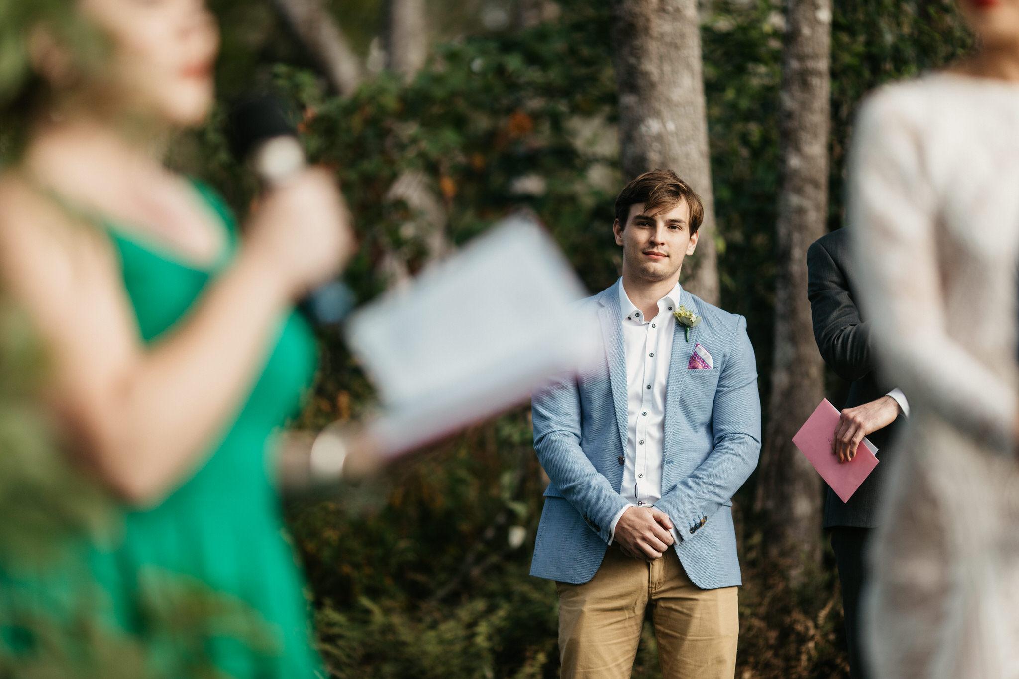 034_SBA-Jen-Tom-Wedding-106.jpg