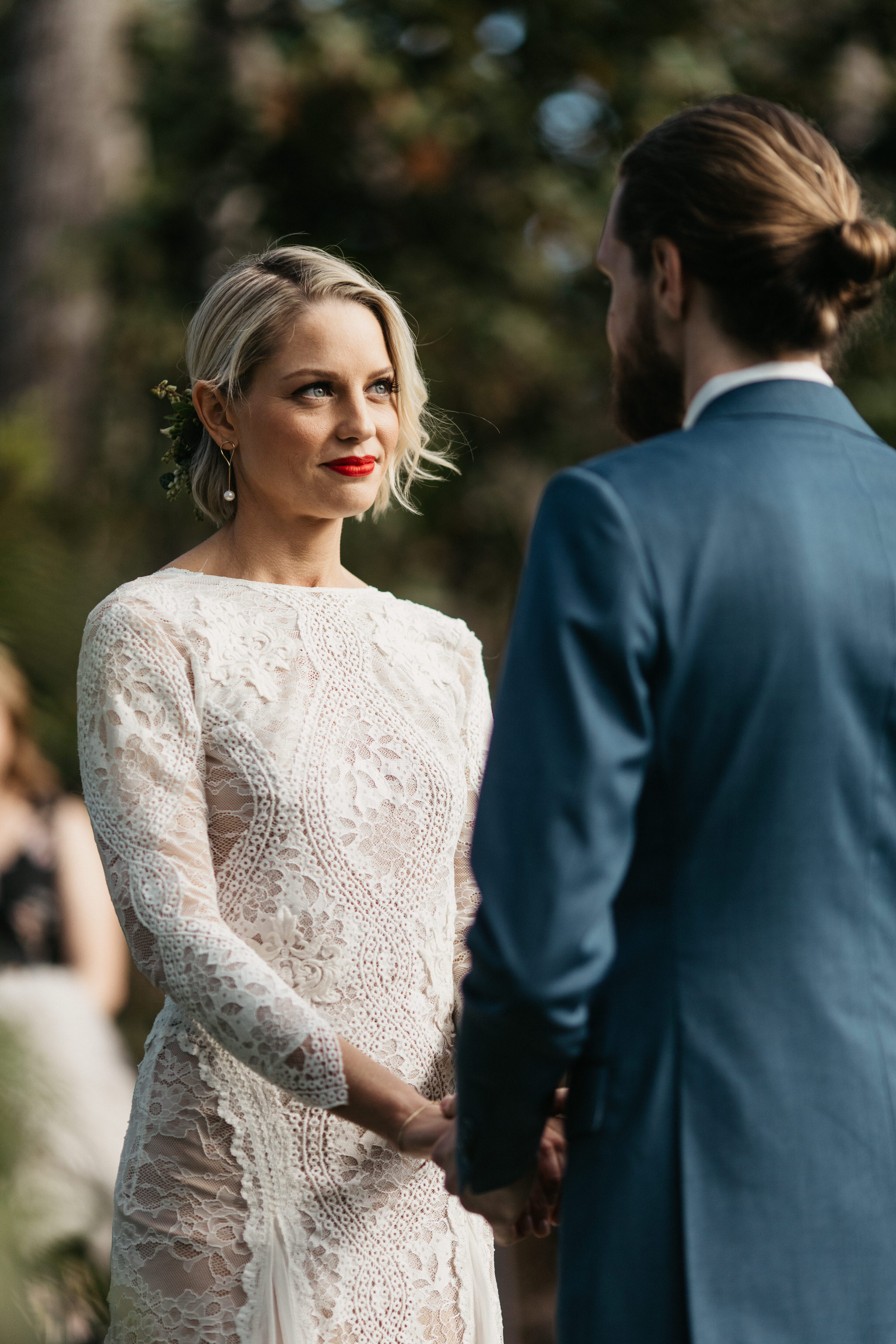 032_SBA-Jen-Tom-Wedding-98_Sunshine_Coast_wedding_photographer.jpg