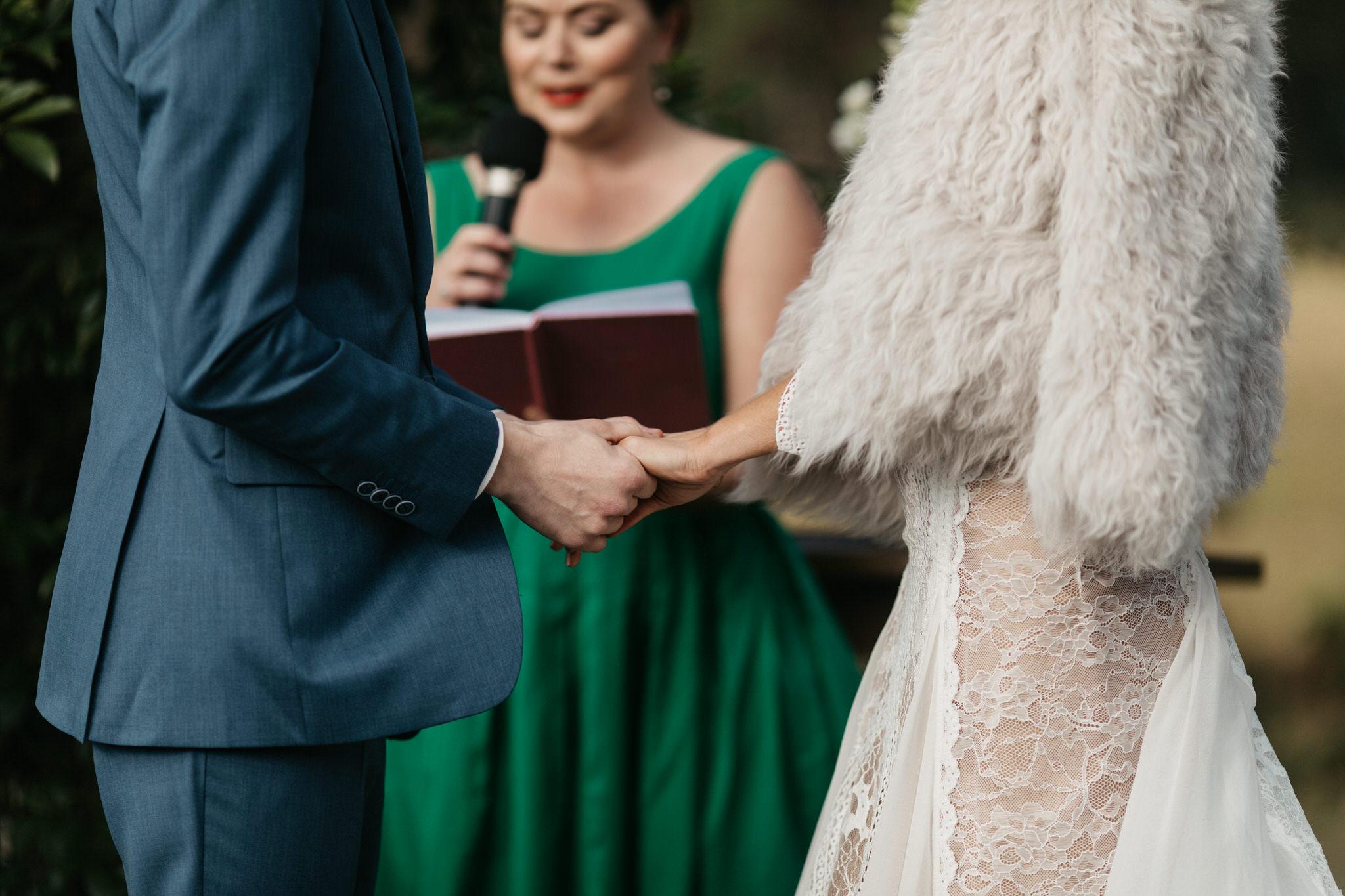 041_SBA-Jen-Tom-Wedding-127.jpg