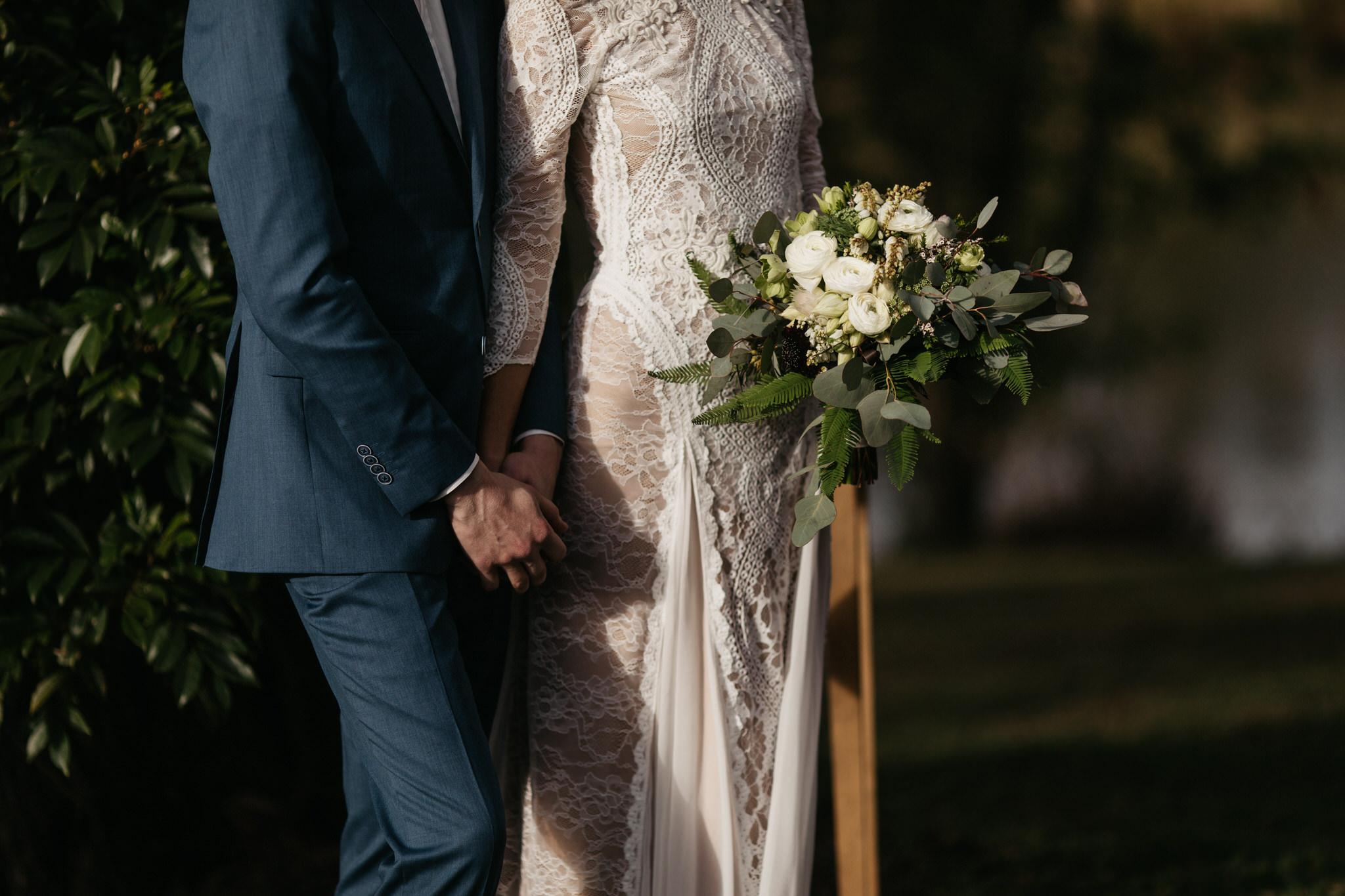 046_SBA-Jen-Tom-Wedding-165.jpg