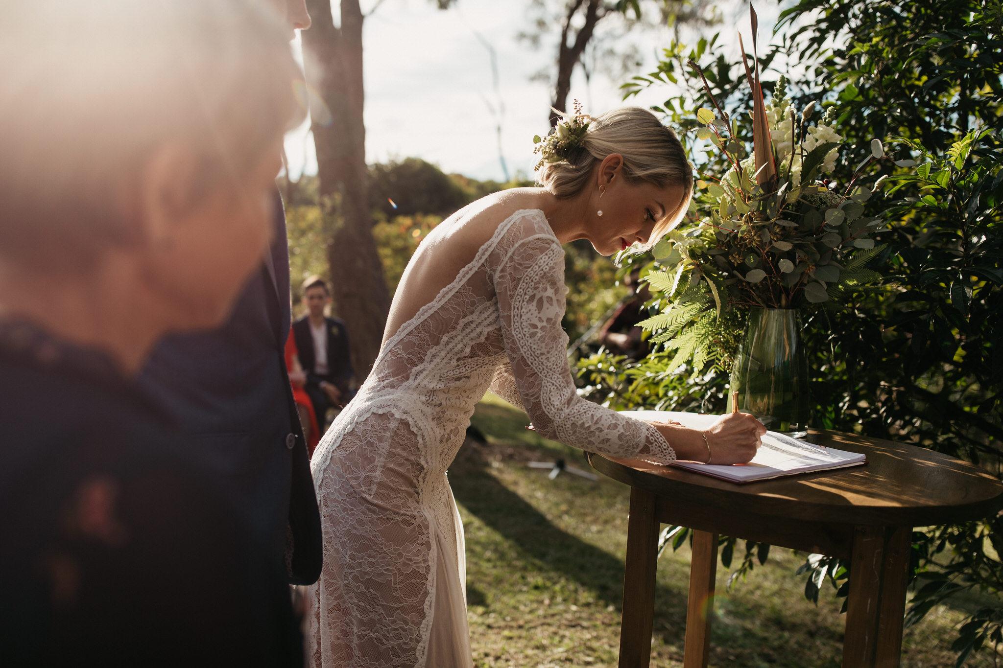 047_SBA-Jen-Tom-Wedding-156.jpg