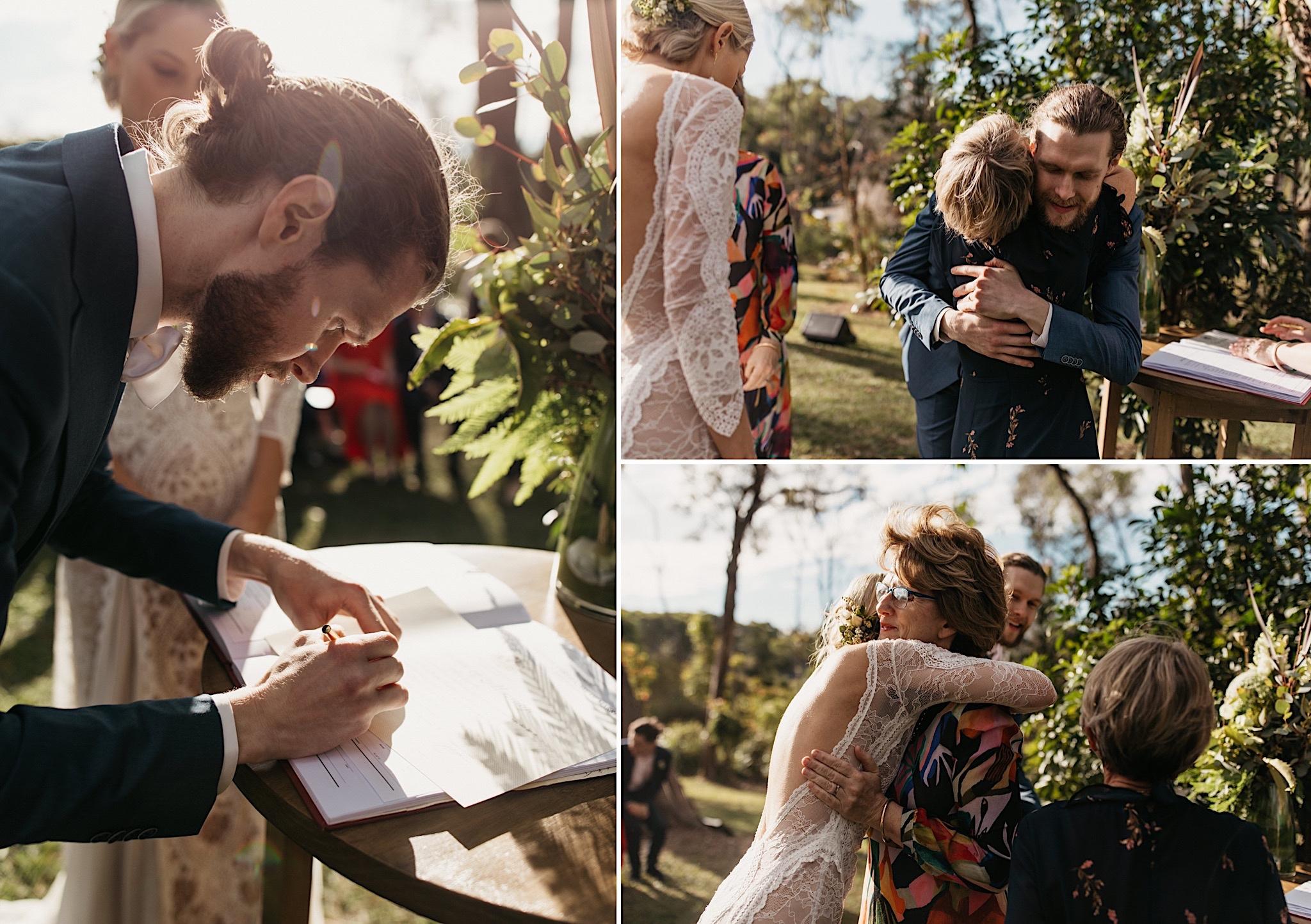 048_SBA-Jen-Tom-Wedding-153_SBA-Jen-Tom-Wedding-154_SBA-Jen-Tom-Wedding-158.jpg