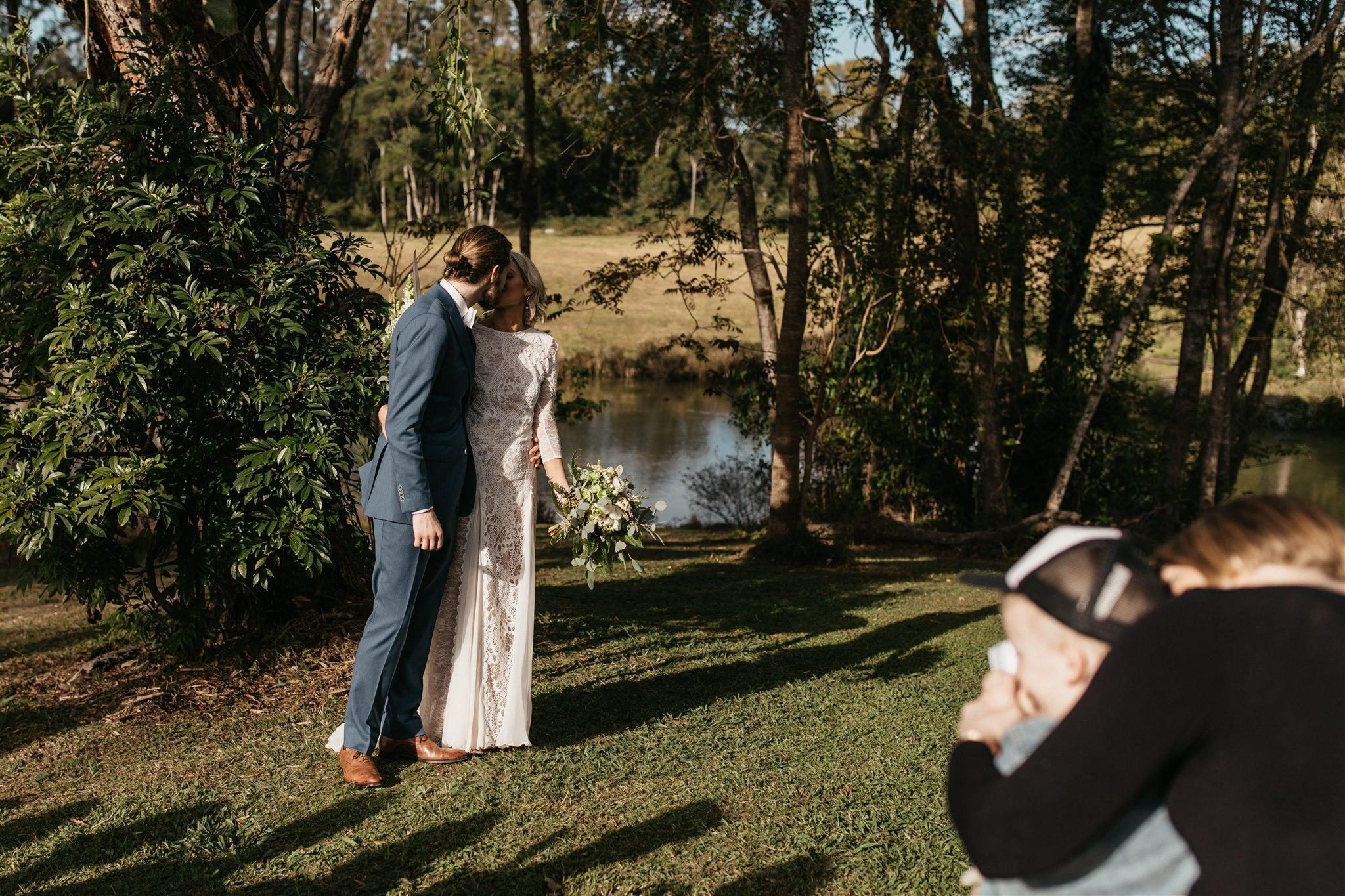 049_SBA-Jen-Tom-Wedding-167.jpg